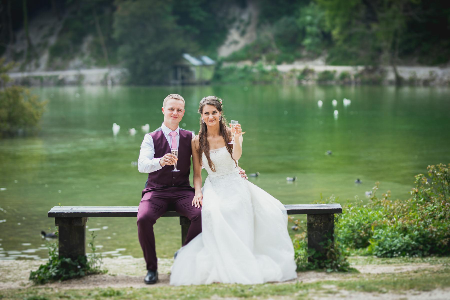 Dangira & Ignas Chichester Weddings VILCINSKAITE PHOTO 2.jpg