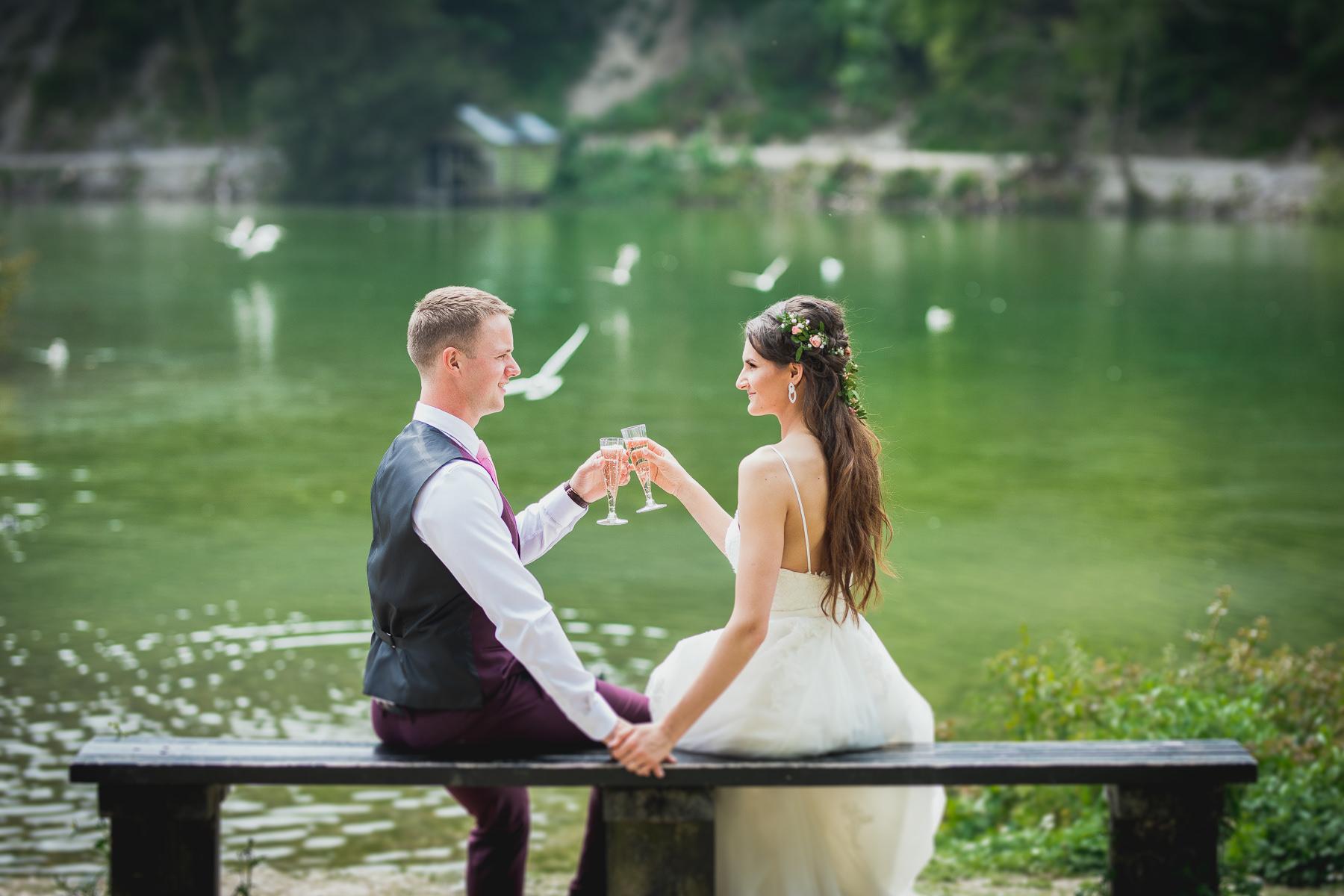 Dangira & Ignas Chichester Weddings VILCINSKAITE PHOTO 3.jpg