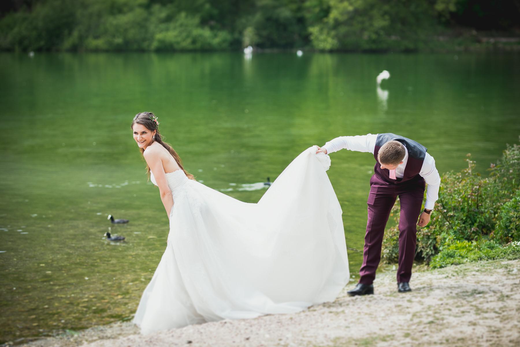 Dangira & Ignas Chichester Weddings VILCINSKAITE PHOTO 5.jpg