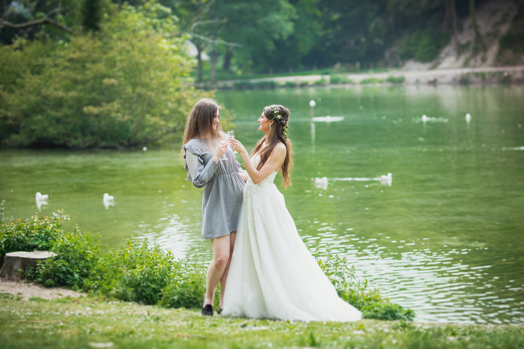 Dangira & Ignas Chichester Weddings VILCINSKAITE PHOTO 8.jpg