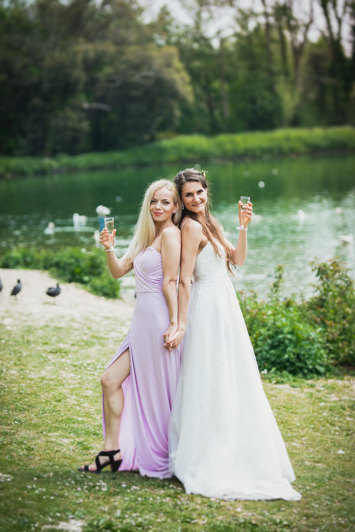 Dangira & Ignas Chichester Weddings VILCINSKAITE PHOTO 9.jpg