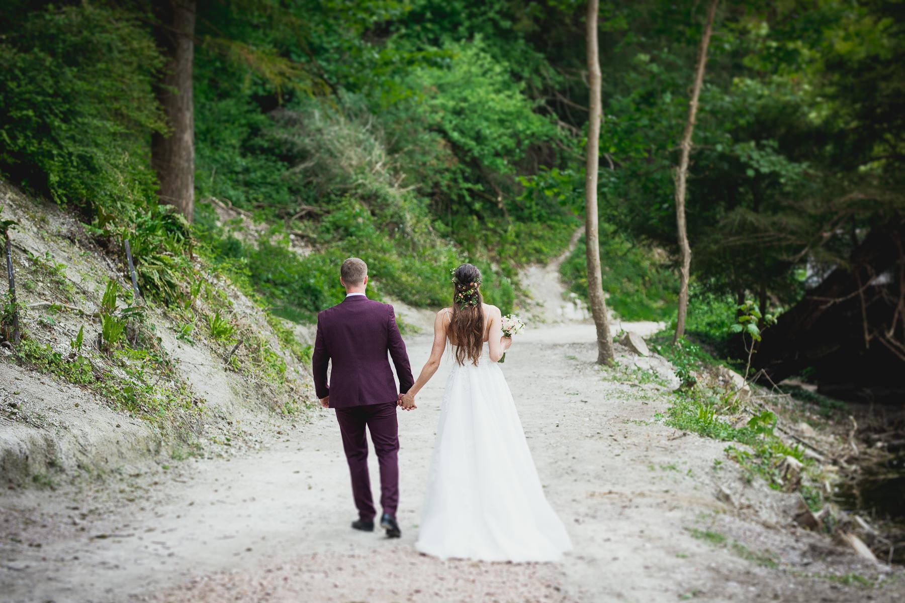 Dangira & Ignas Chichester Weddings VILCINSKAITE PHOTO 14.jpg