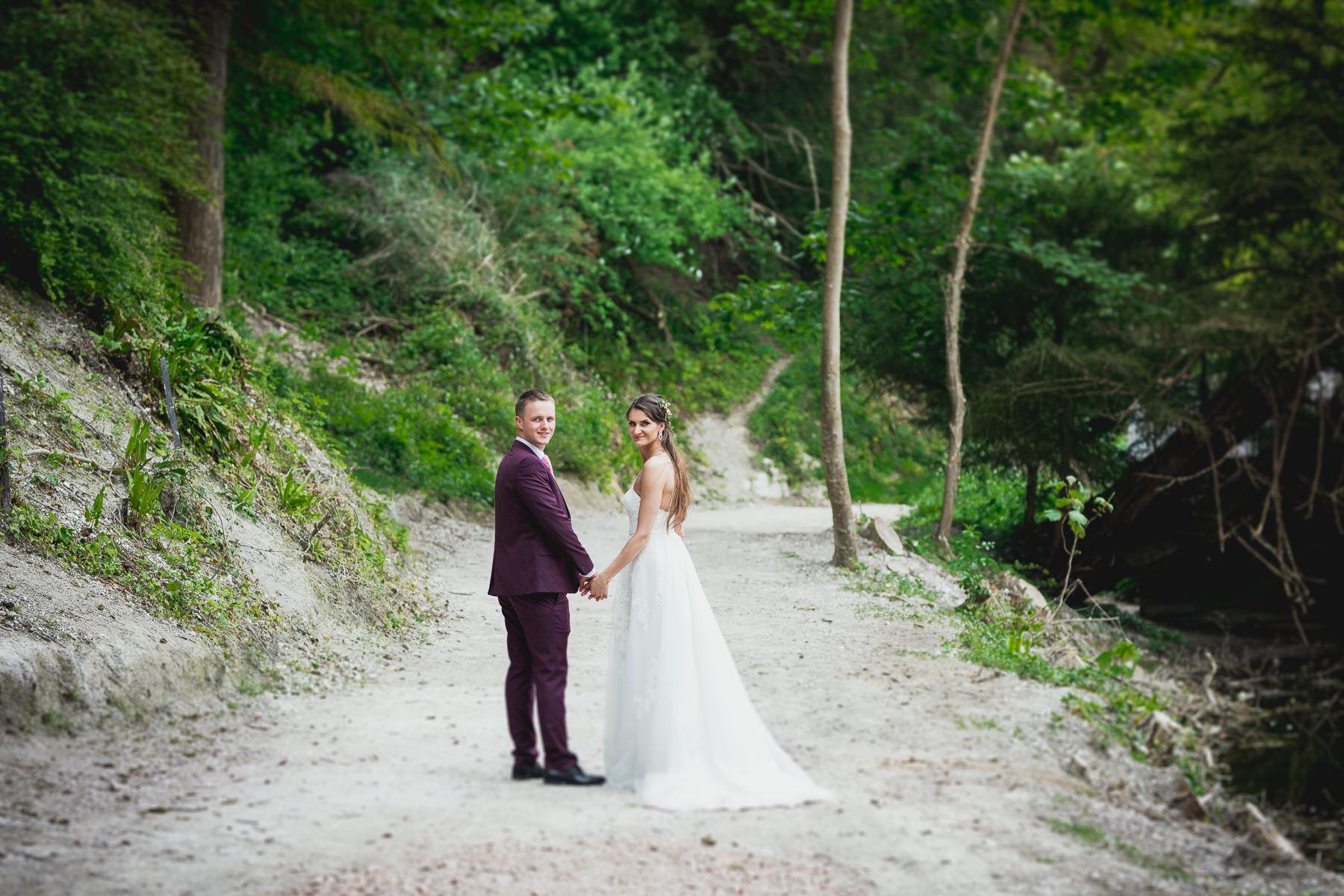 Dangira & Ignas Chichester Weddings VILCINSKAITE PHOTO 15.jpg