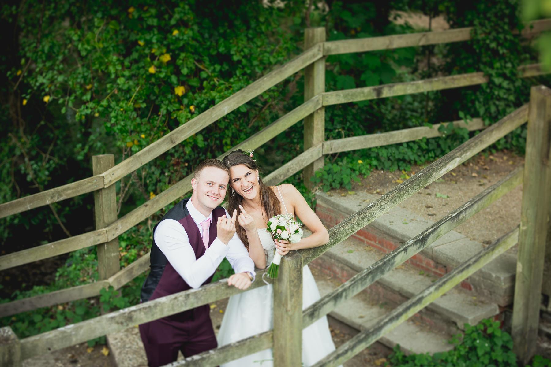 Dangira & Ignas Chichester Weddings VILCINSKAITE PHOTO 17.jpg