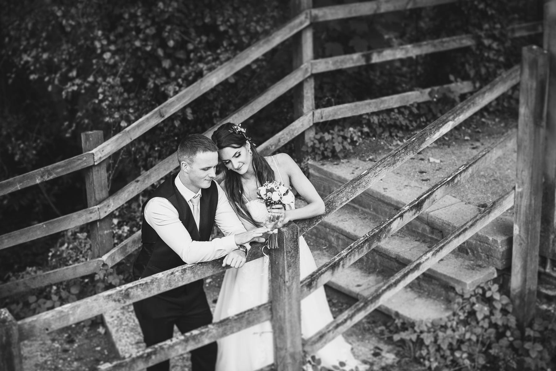Dangira & Ignas Chichester Weddings VILCINSKAITE PHOTO 18.jpg