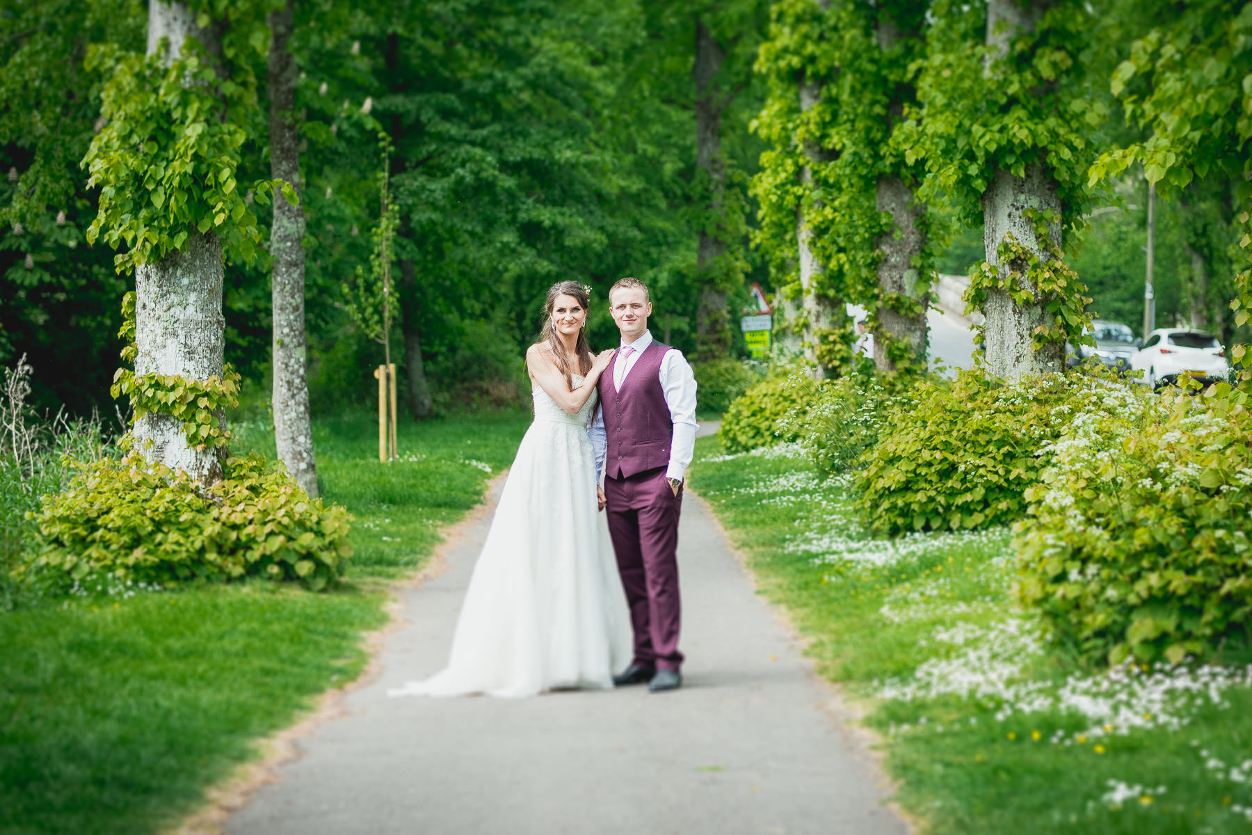 Dangira & Ignas Chichester Weddings VILCINSKAITE PHOTO 19.jpg