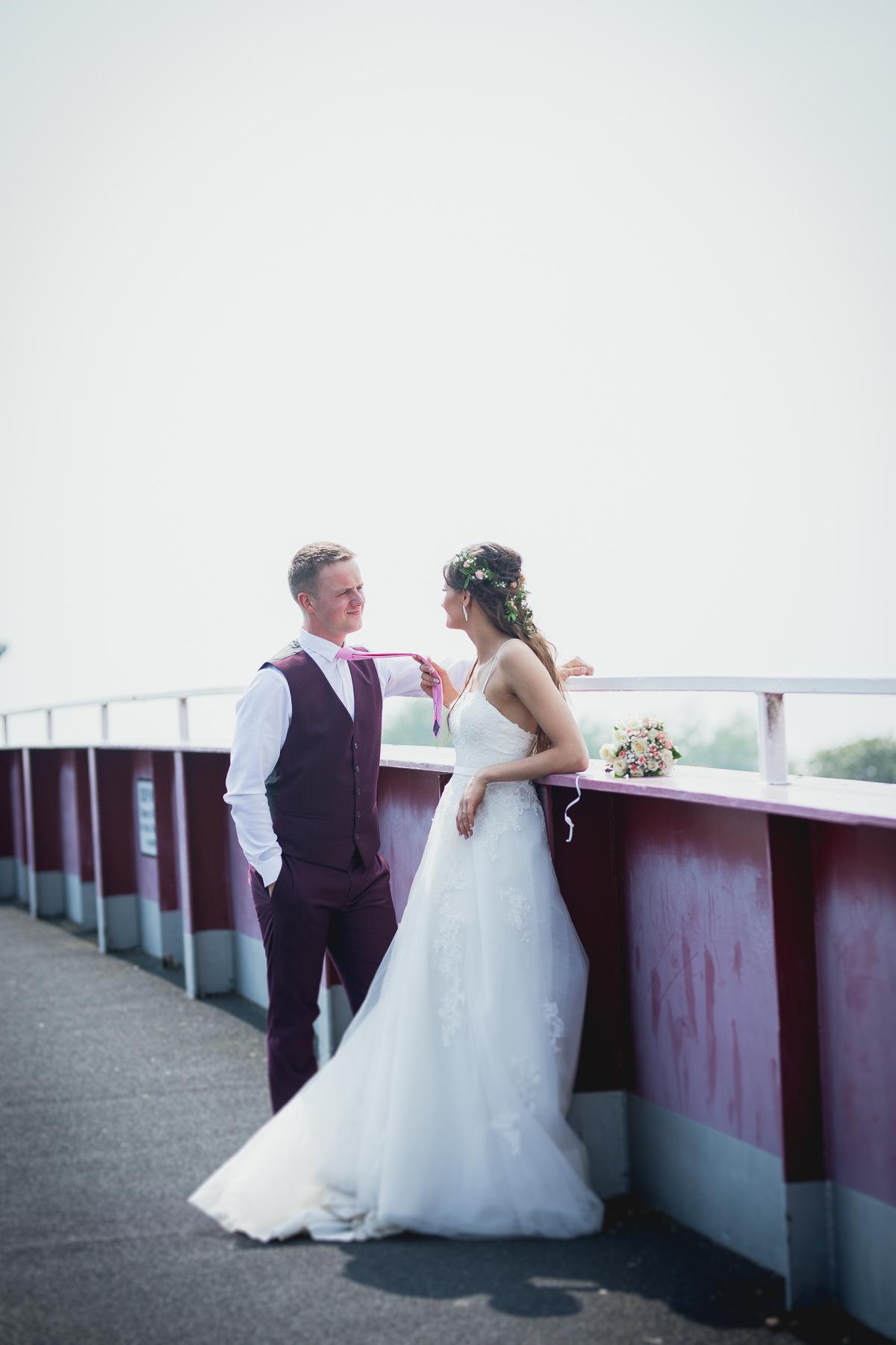 Dangira & Ignas Chichester Weddings VILCINSKAITE PHOTO 22.jpg