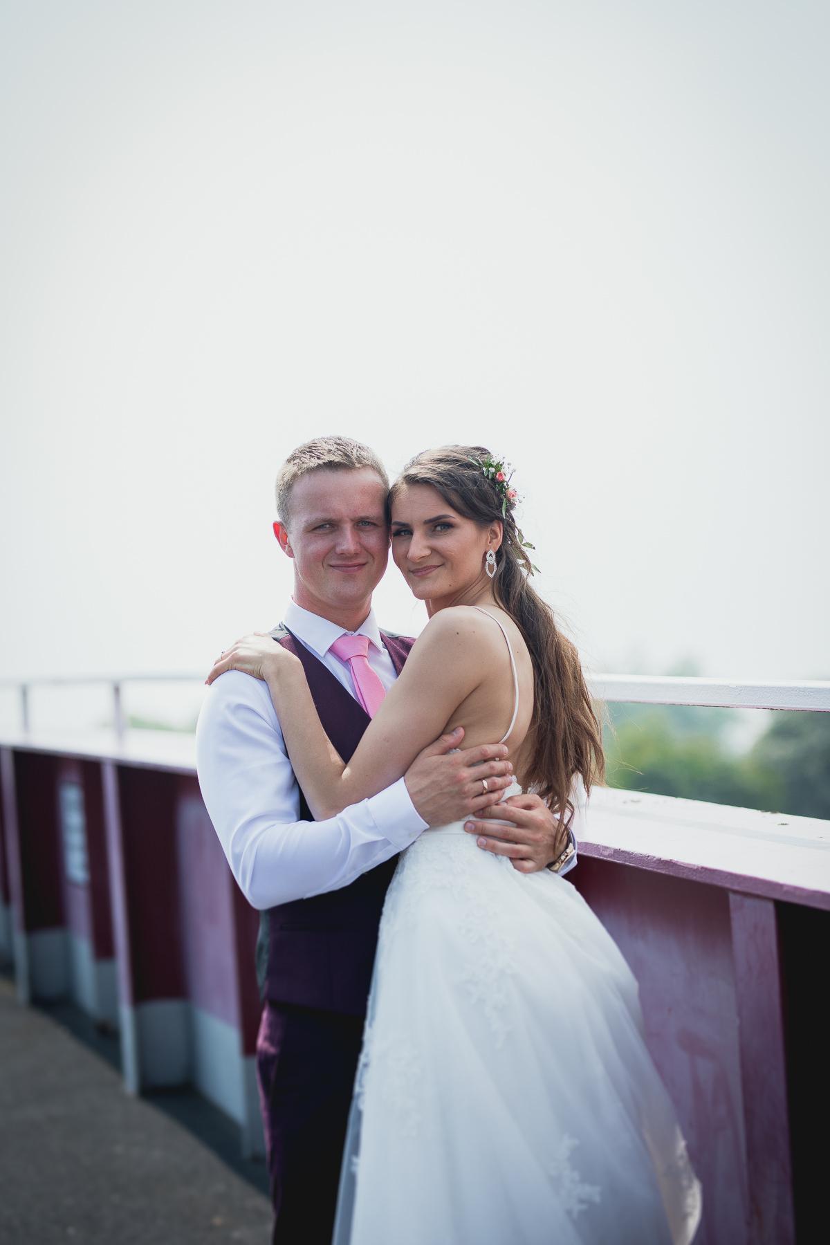 Dangira & Ignas Chichester Weddings VILCINSKAITE PHOTO 23.jpg