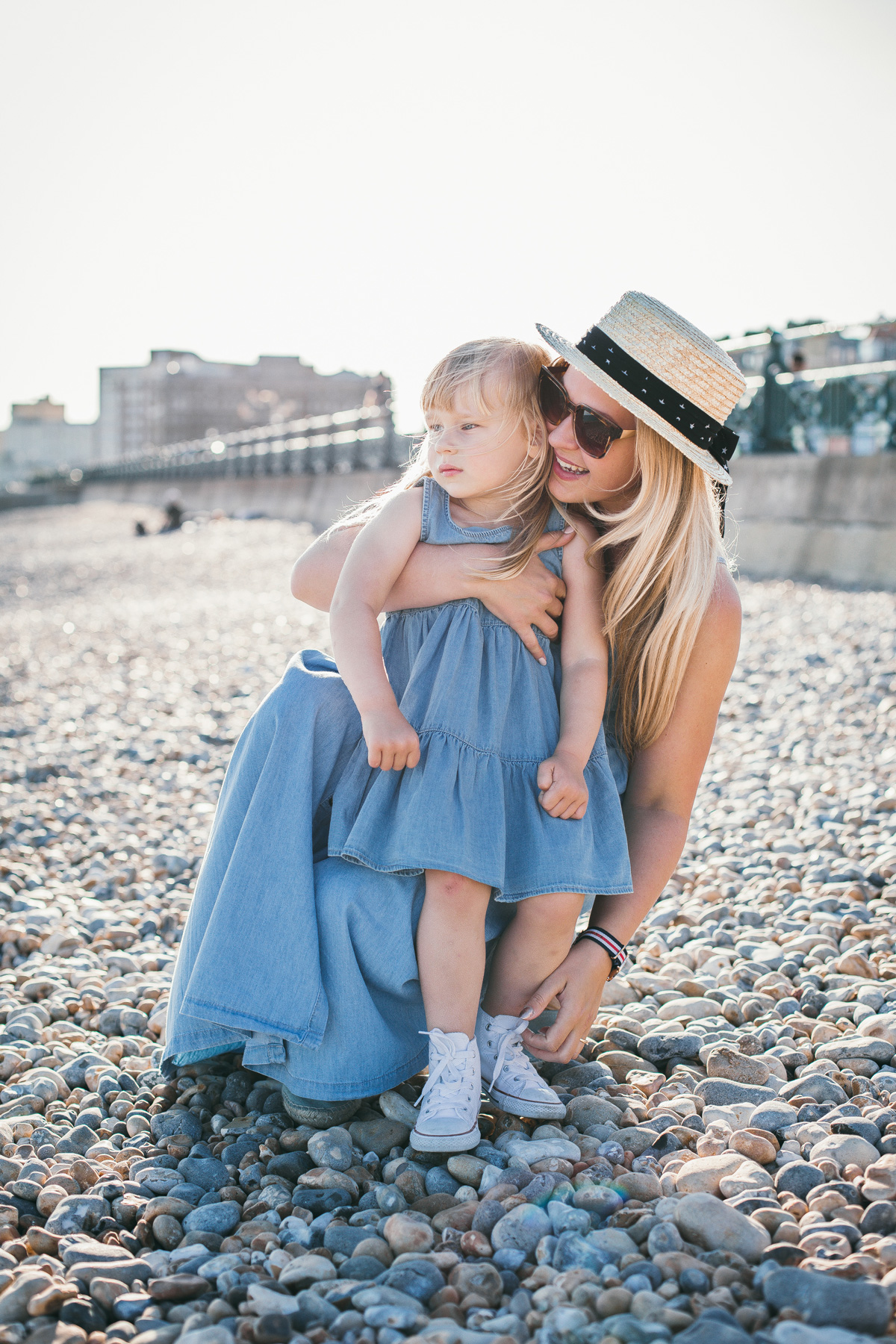 Laura-Family-Portrait-Brighton-VILCINSKAITE-PHOTO.jpg