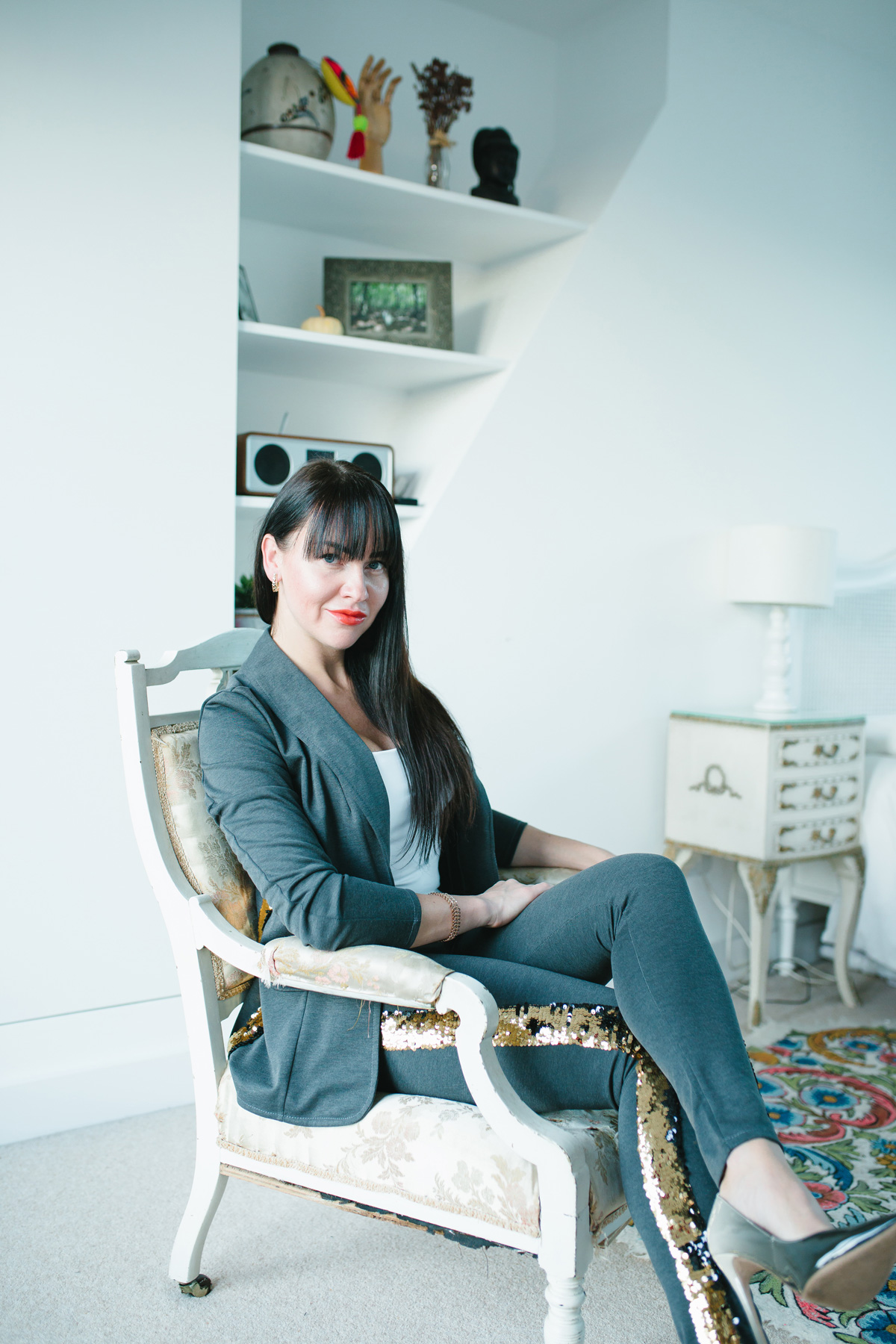Martyna-Permanent-Make-up-Headshot-Sussex-Portrait-Photographer-VILCINSKAITE-PHOTO-3.jpg