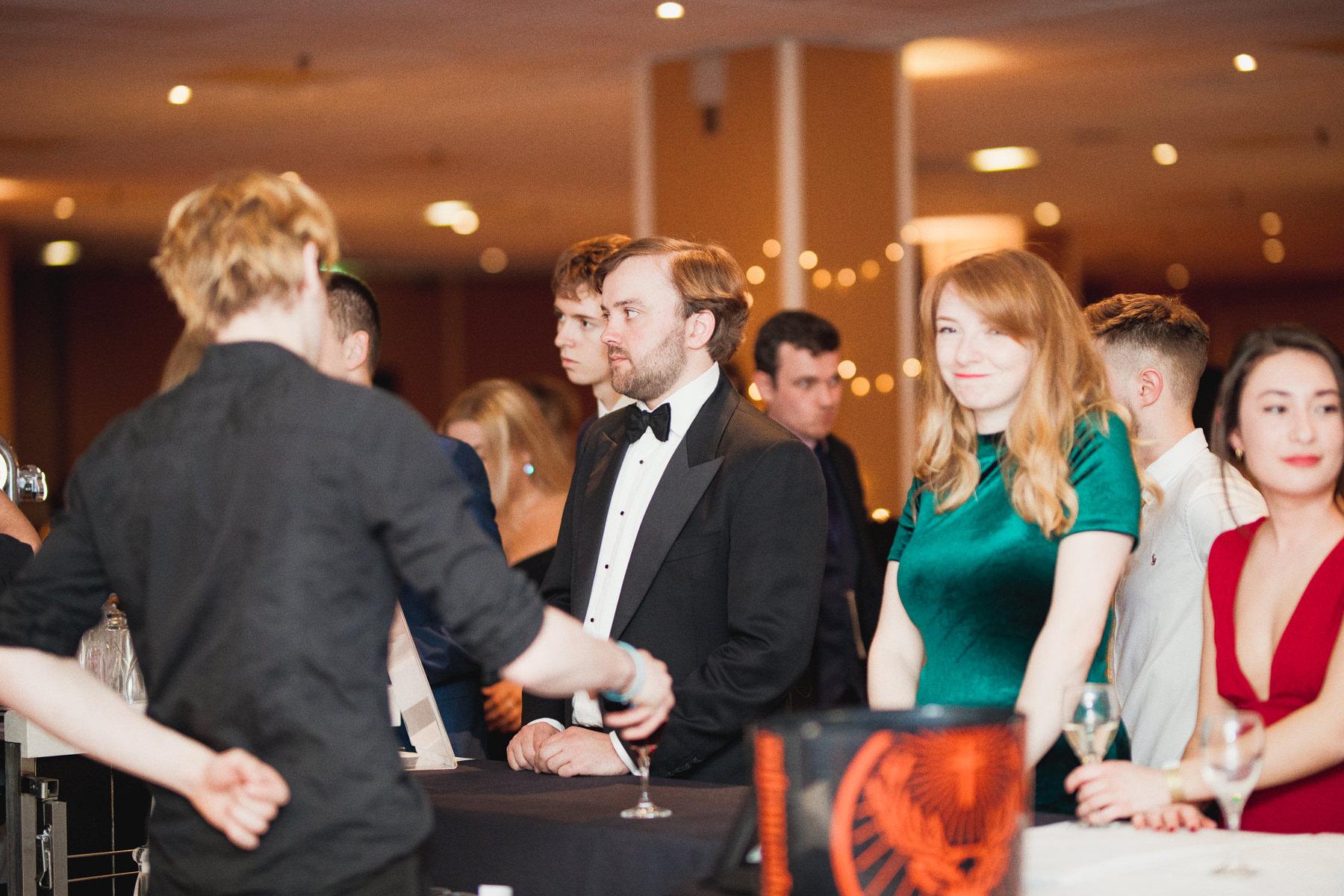 Sussex Broadway Ball Ieva Vilcinskaite Brighton Event Photographer 4.jpg