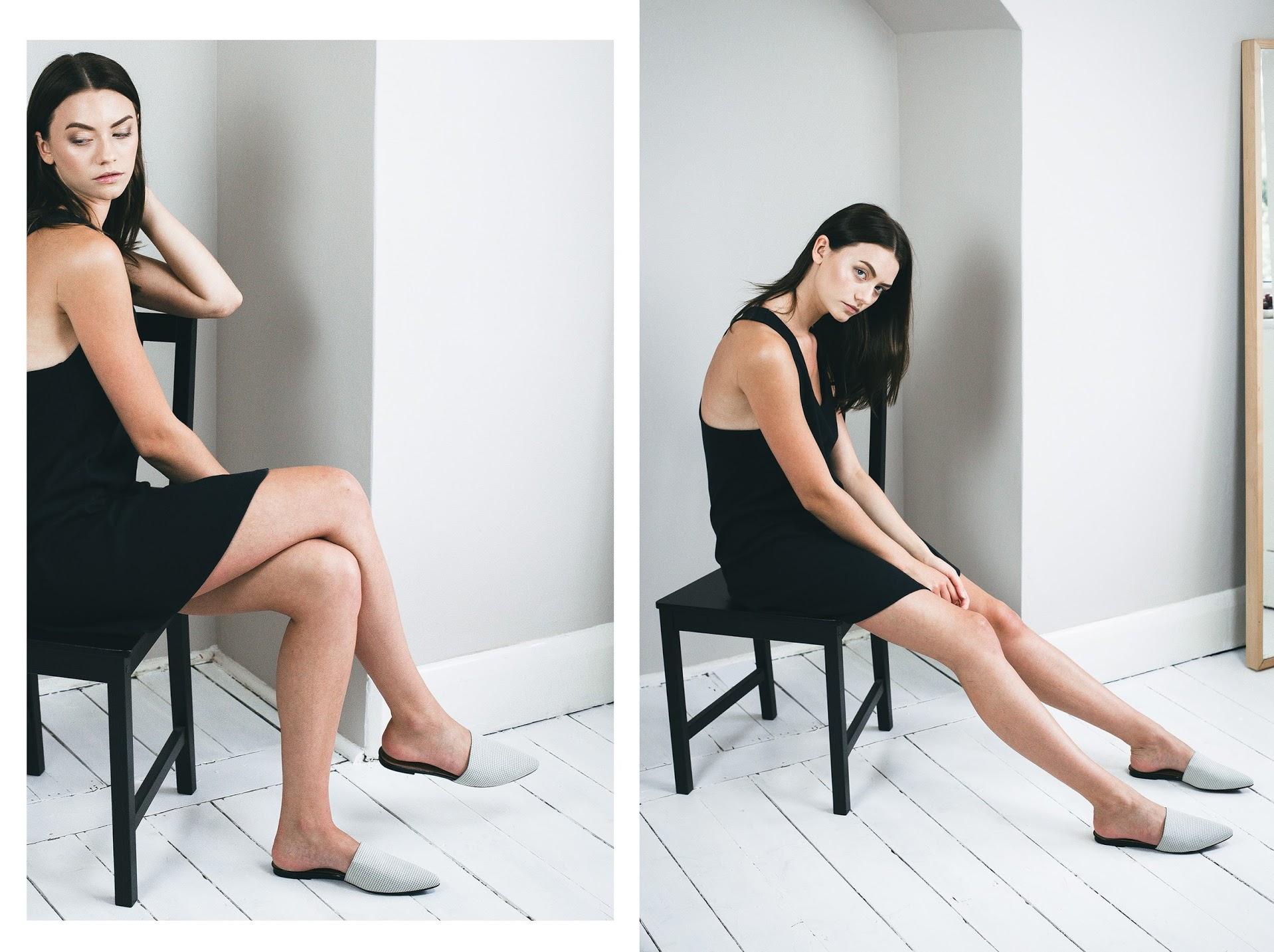 The Zoldfold Editorial Sussex Portrait Photographer VILCINSKAITE PHOTO 5.jpg