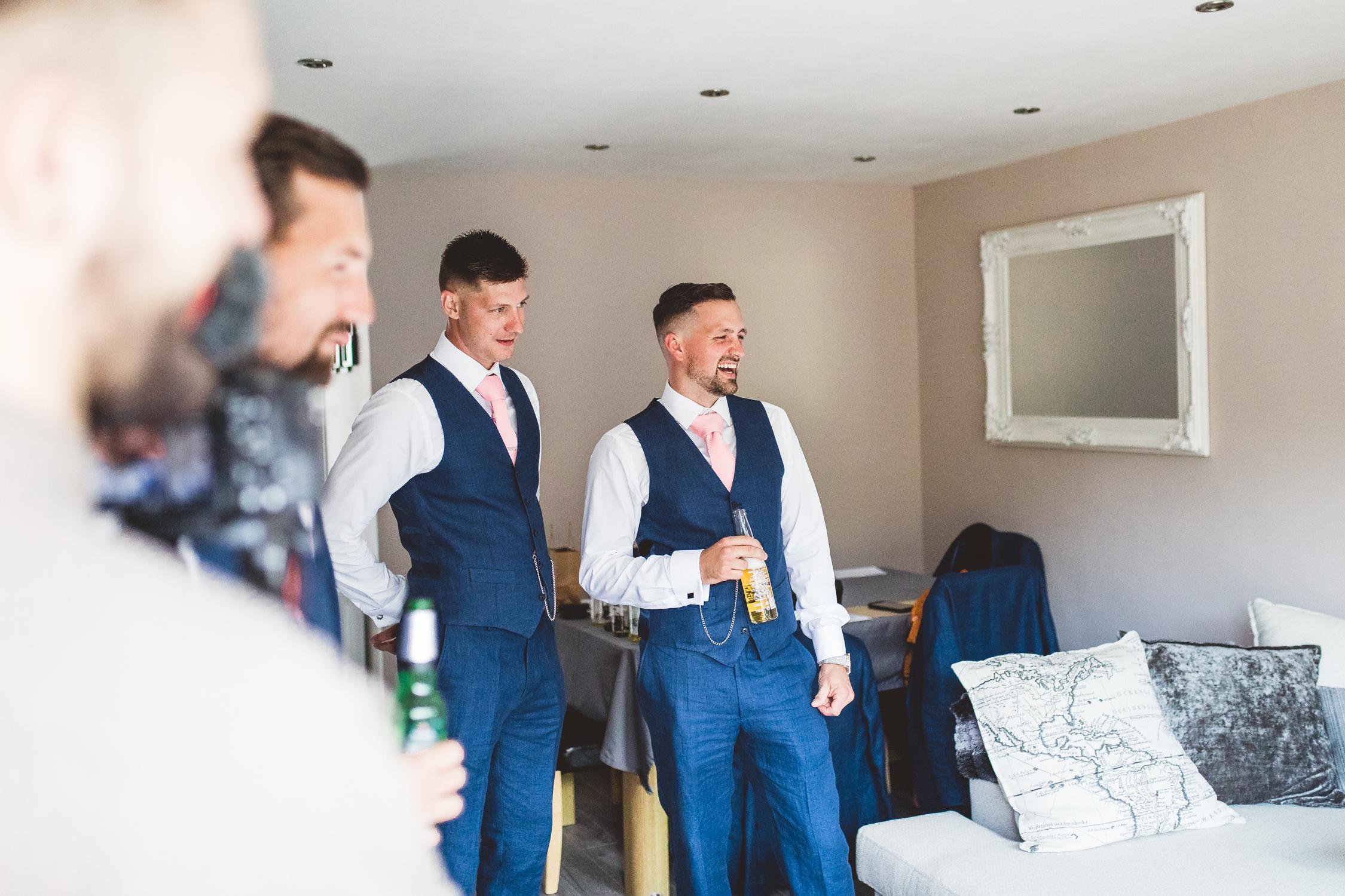 Tunbridge Wells Wedding Vilcinskaite Photo 16.jpg
