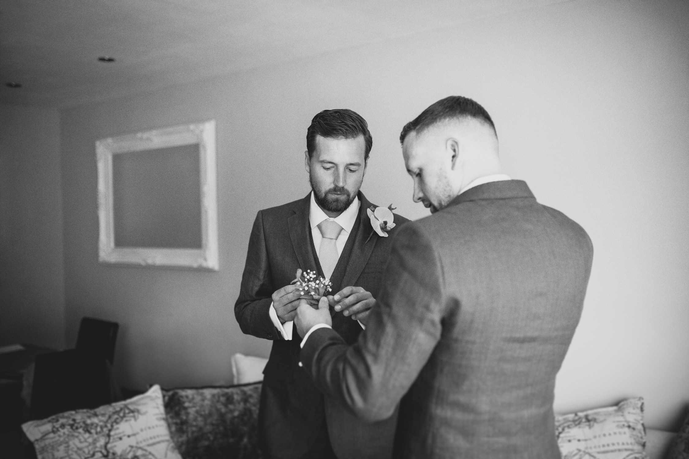 Tunbridge Wells Wedding Vilcinskaite Photo 18.jpg