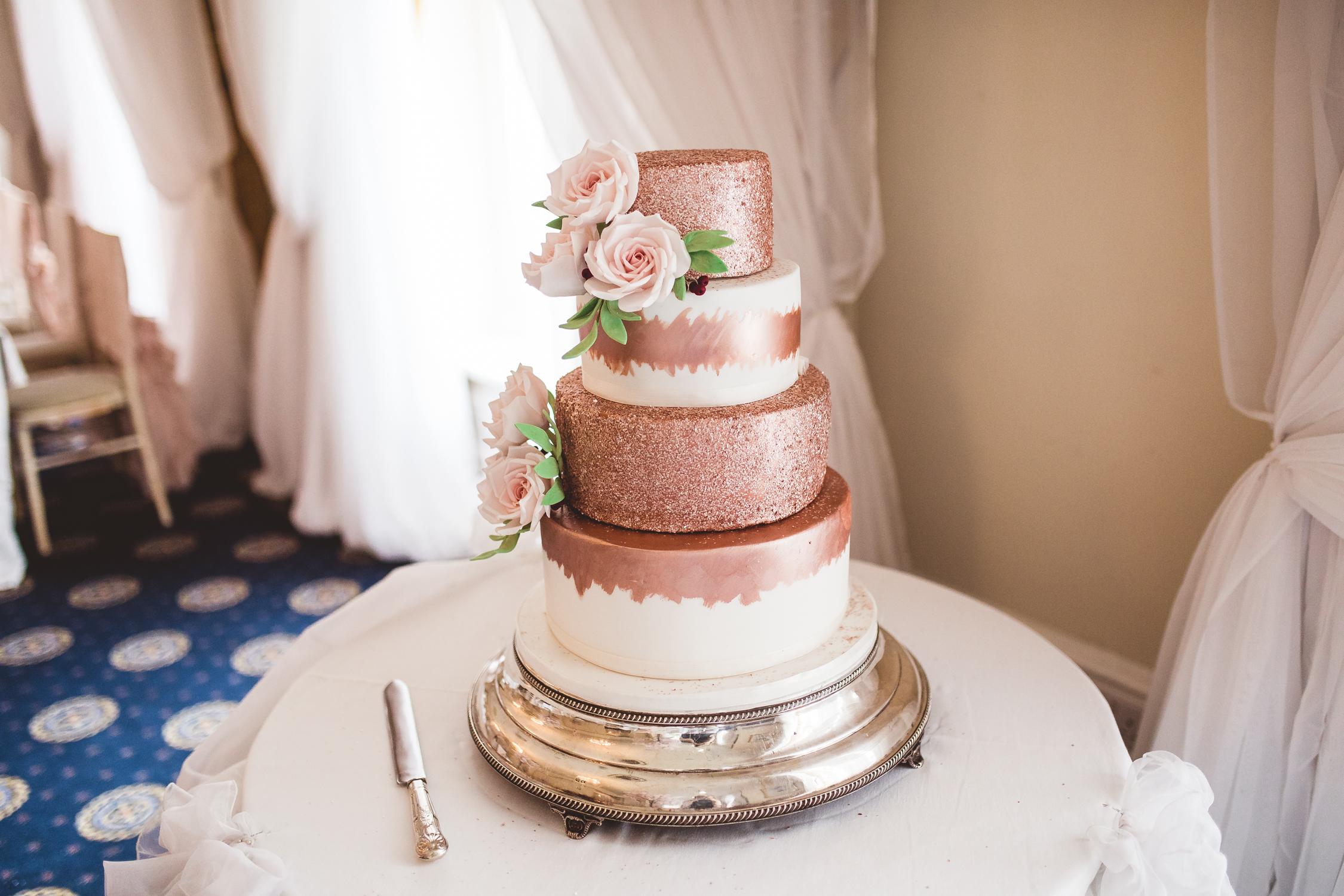 Tunbridge Wells Wedding Vilcinskaite Photo 22.jpg