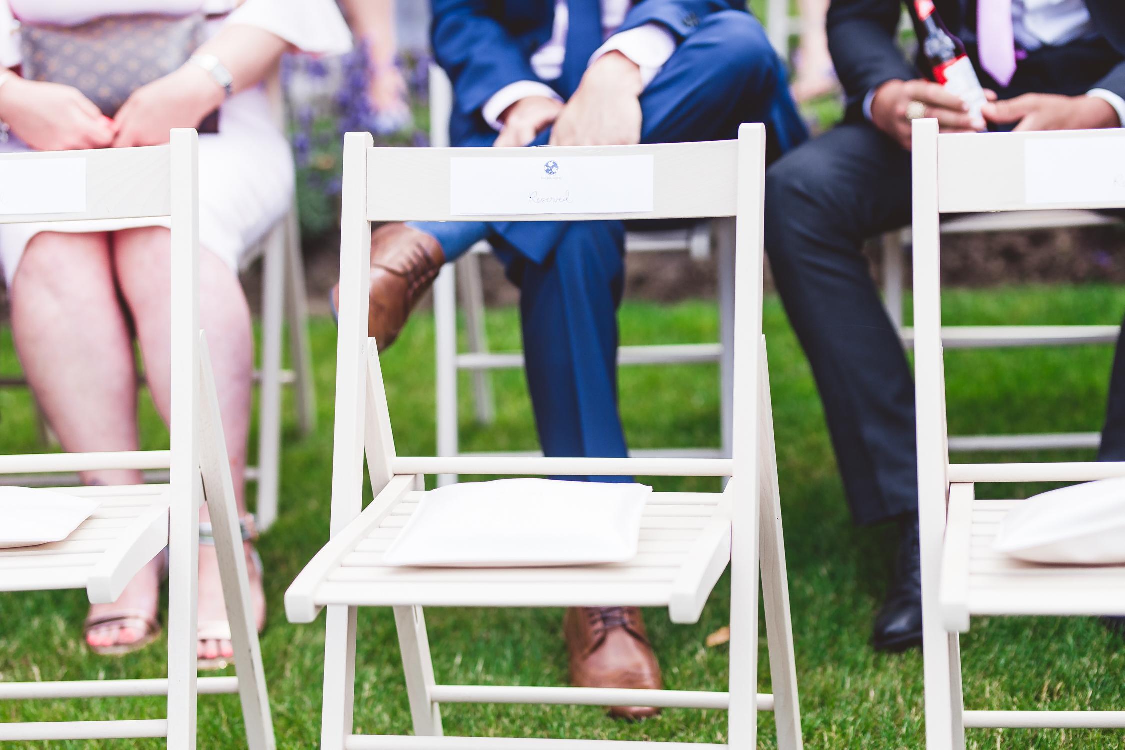 Tunbridge Wells Wedding Vilcinskaite Photo 26.jpg