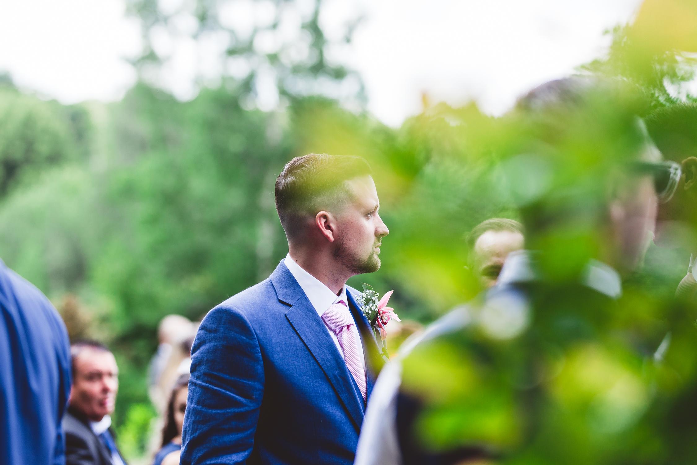 Tunbridge Wells Wedding Vilcinskaite Photo 27.jpg