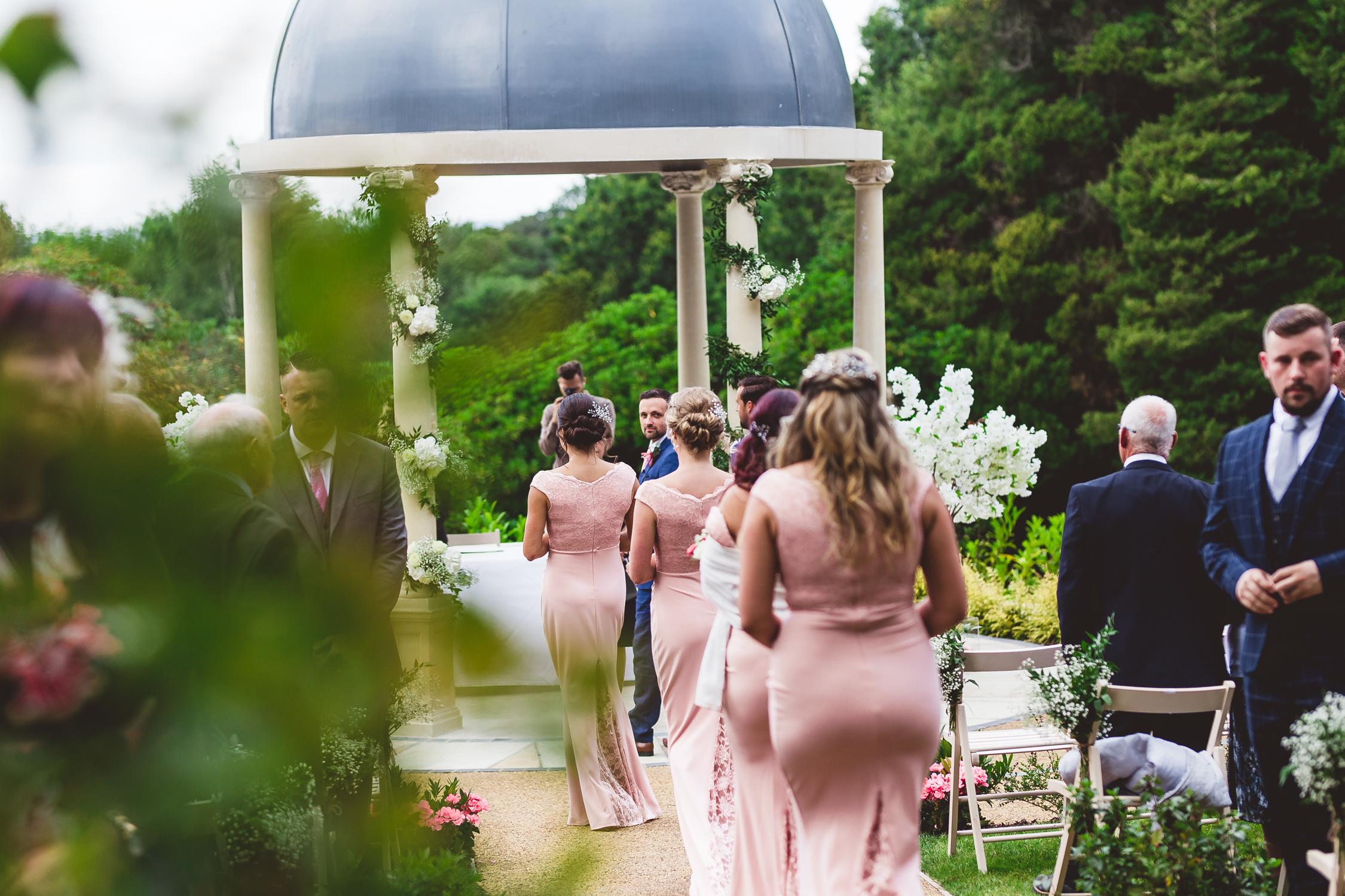 Tunbridge Wells Wedding Vilcinskaite Photo 28.jpg