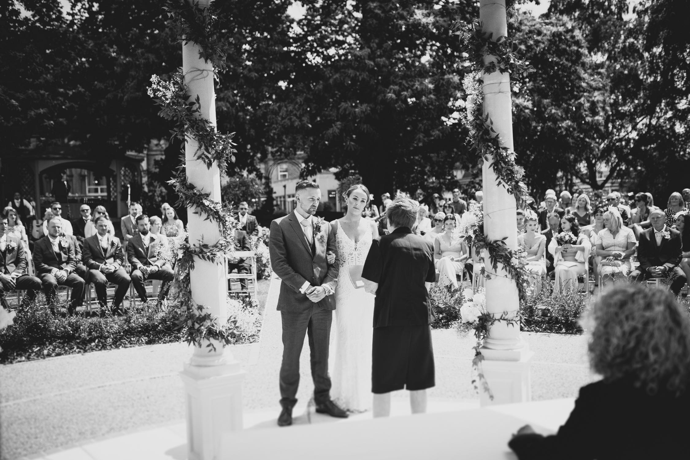 Tunbridge Wells Wedding Vilcinskaite Photo 29.jpg