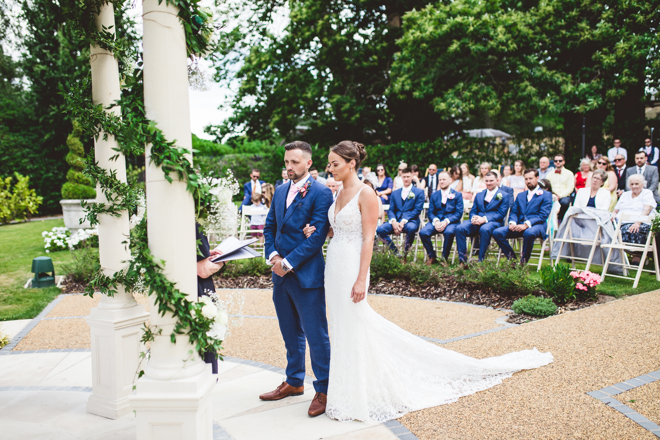 Tunbridge Wells Wedding Vilcinskaite Photo 31.jpg