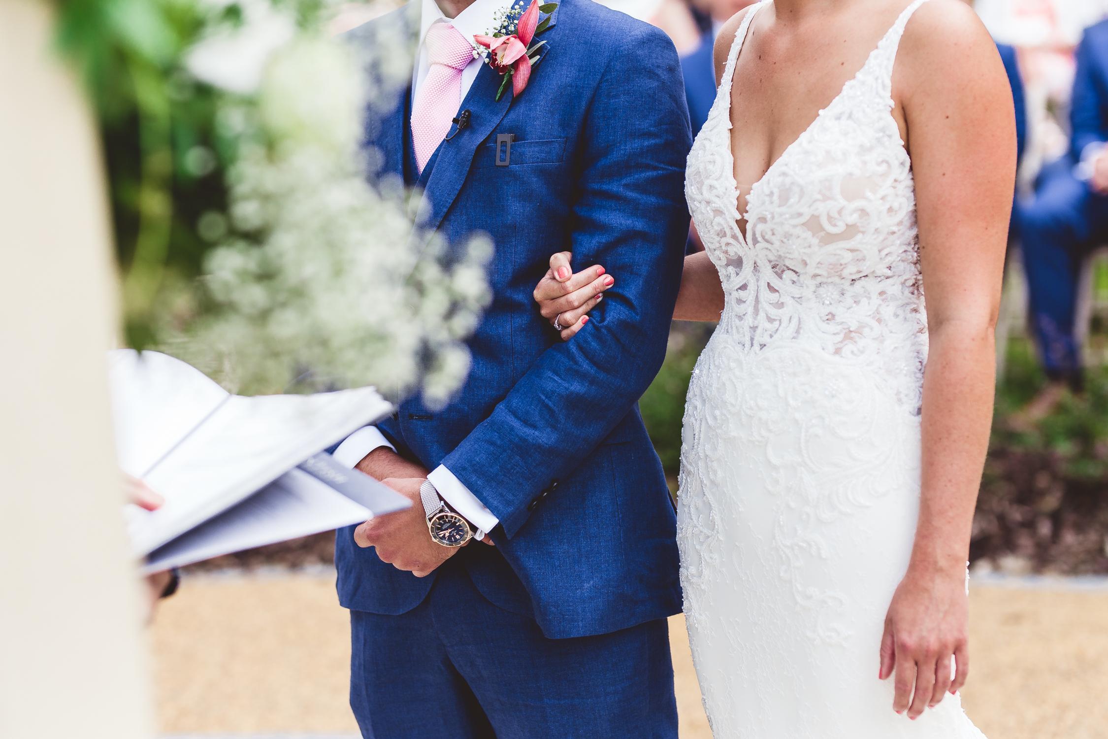 Tunbridge Wells Wedding Vilcinskaite Photo 32.jpg