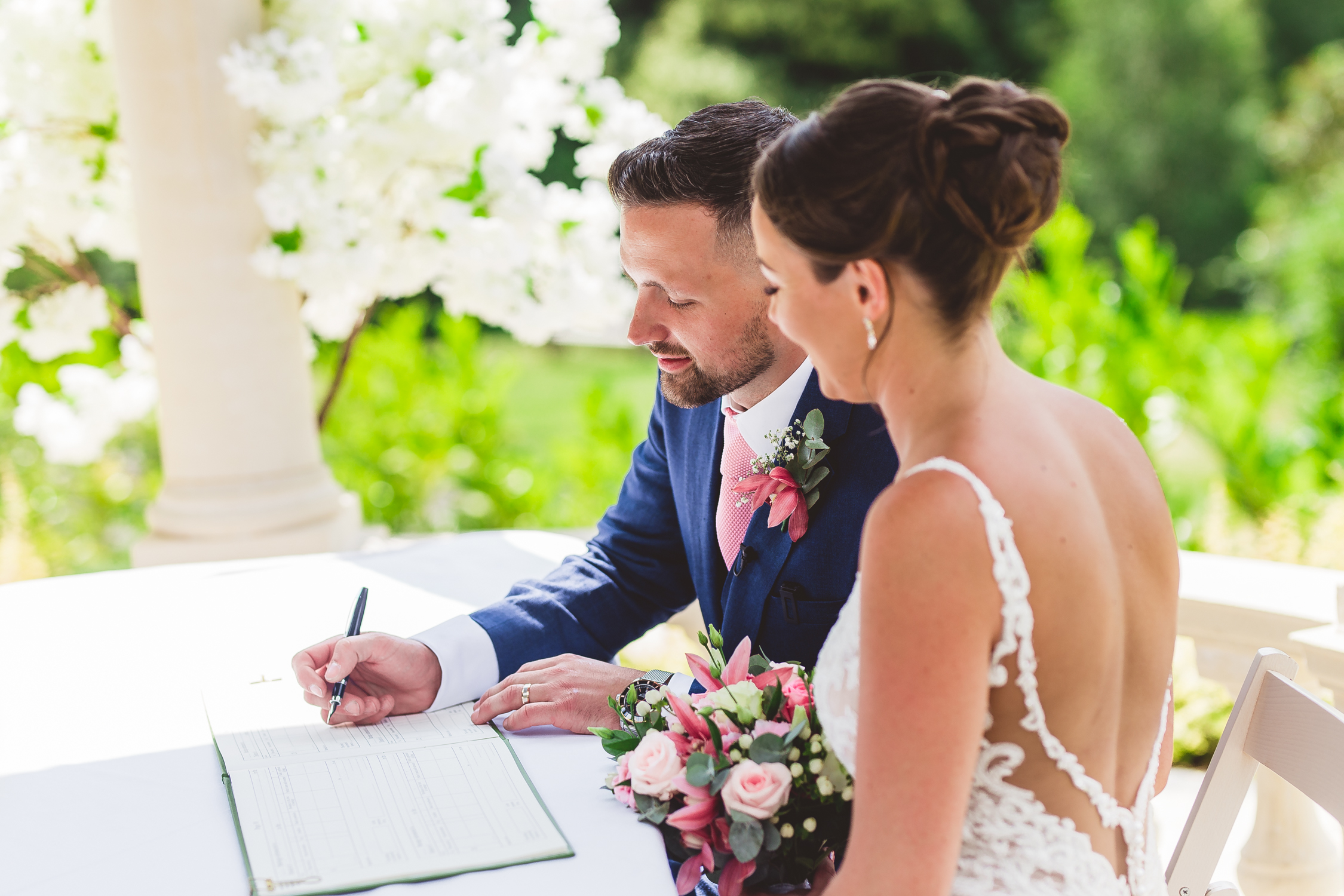 Tunbridge Wells Wedding Vilcinskaite Photo 37.jpg