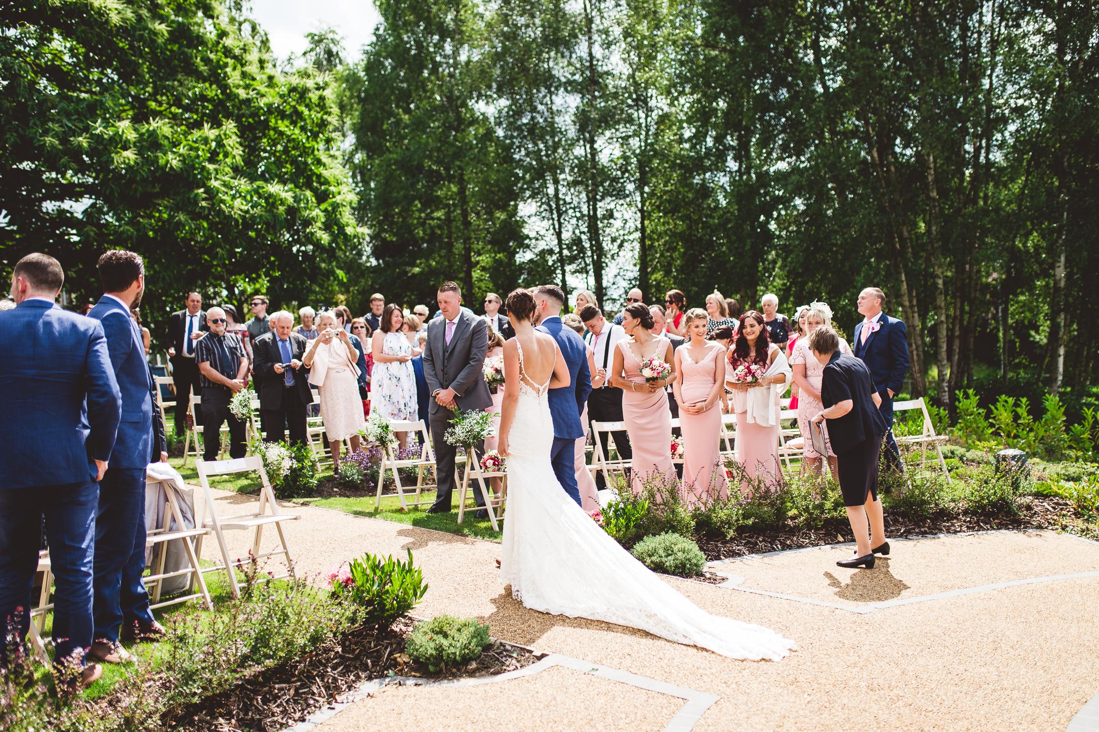 Tunbridge Wells Wedding Vilcinskaite Photo 39.jpg