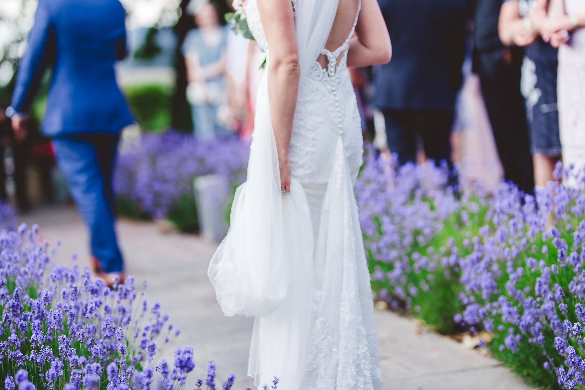 Tunbridge Wells Wedding Vilcinskaite Photo 76.jpg