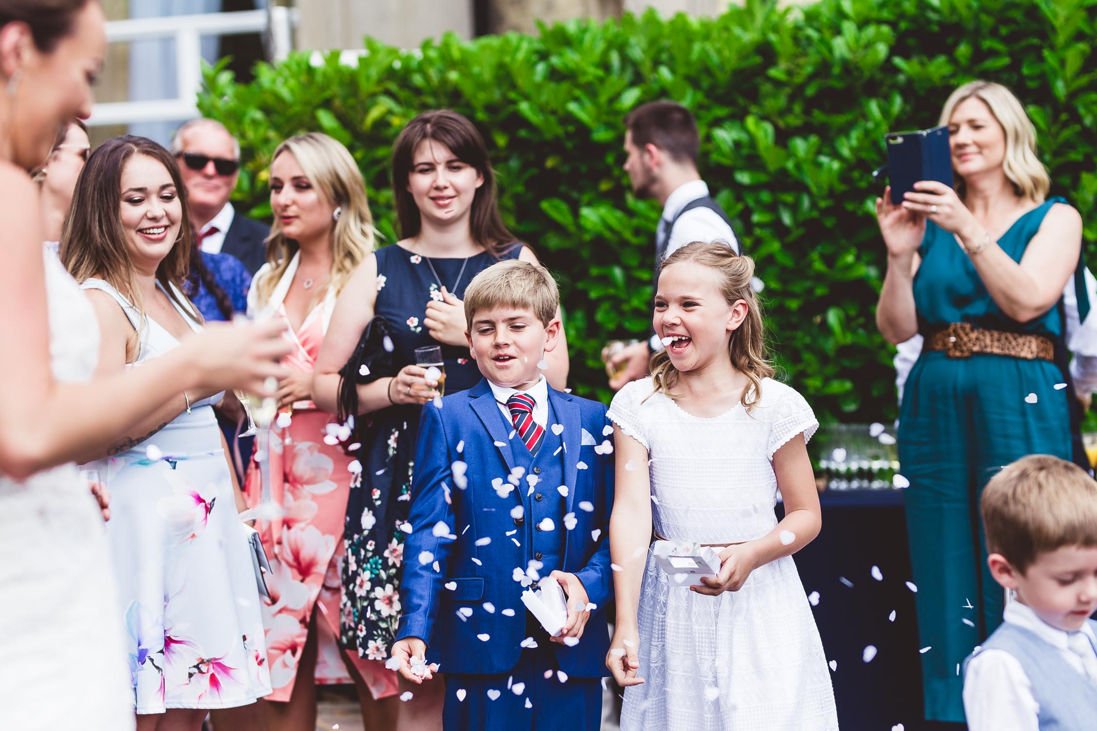 Tunbridge Wells Wedding Vilcinskaite Photo 40.jpg