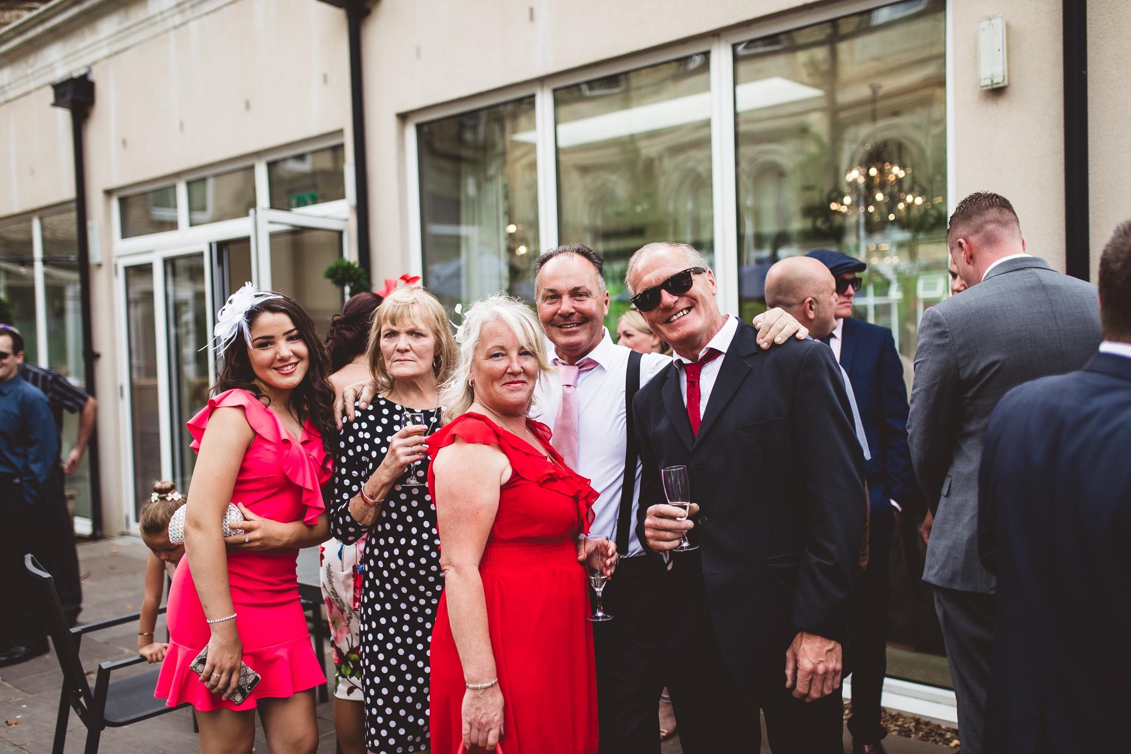 Tunbridge Wells Wedding Vilcinskaite Photo 43.jpg
