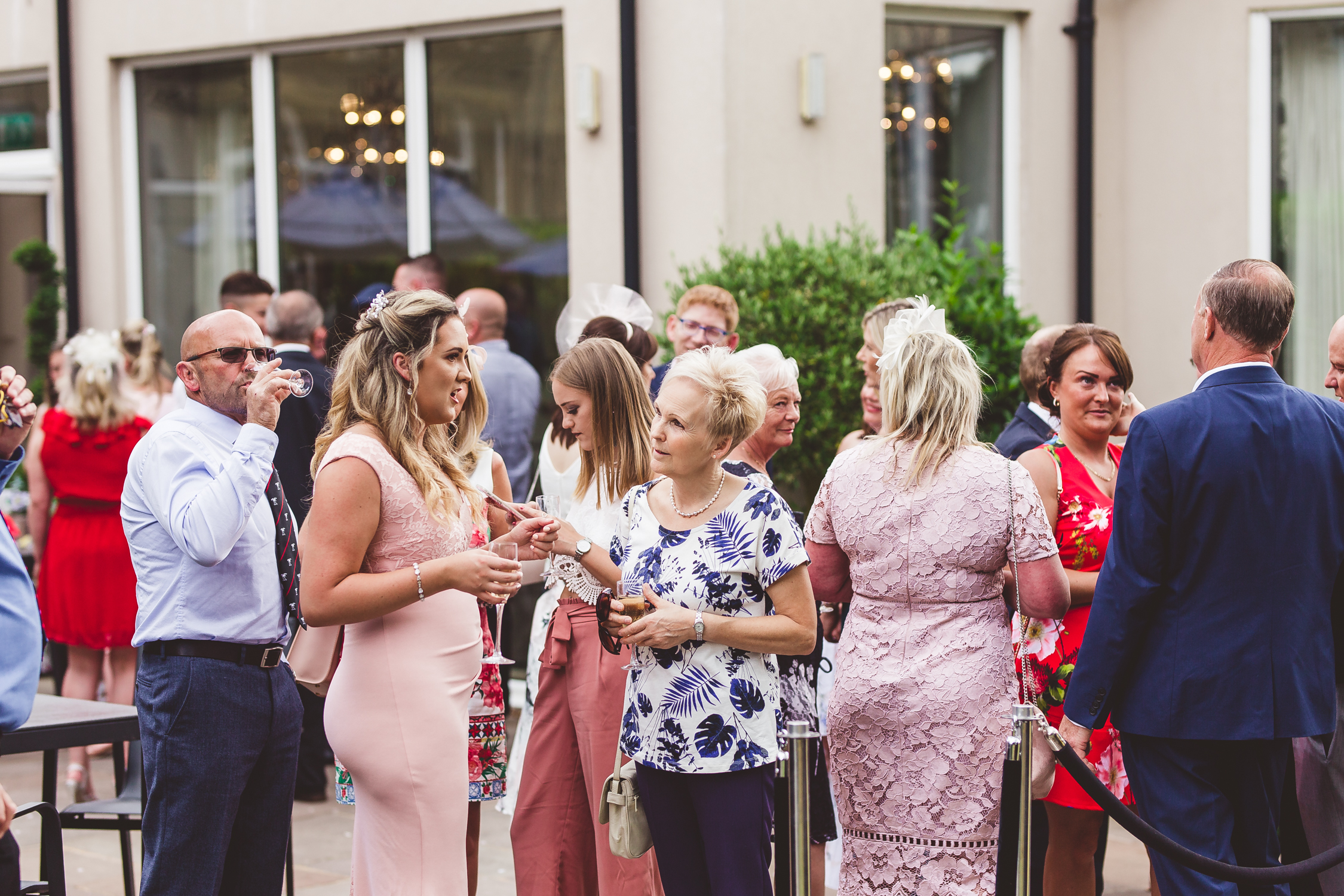 Tunbridge Wells Wedding Vilcinskaite Photo 47.jpg