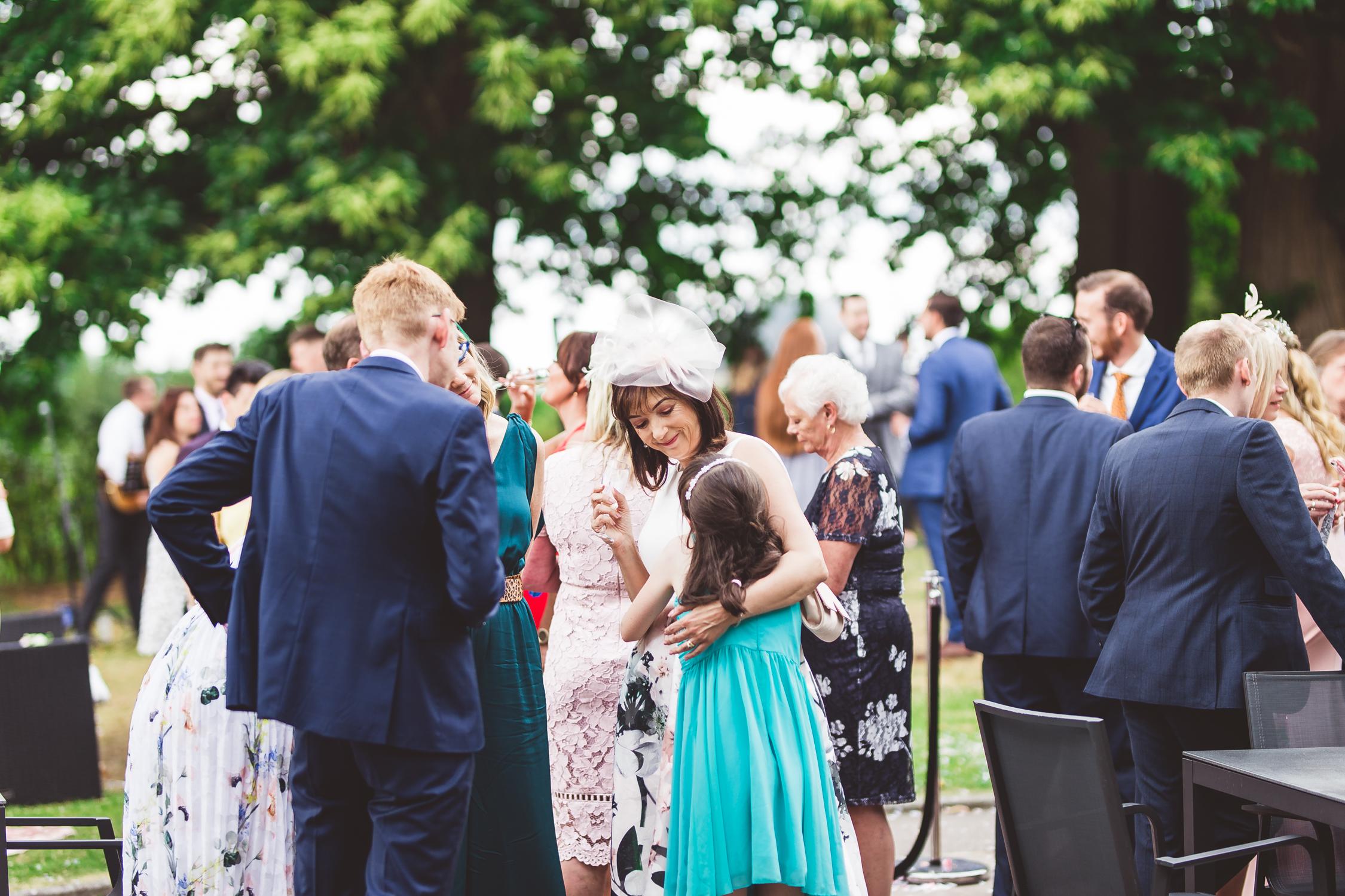 Tunbridge Wells Wedding Vilcinskaite Photo 51.jpg