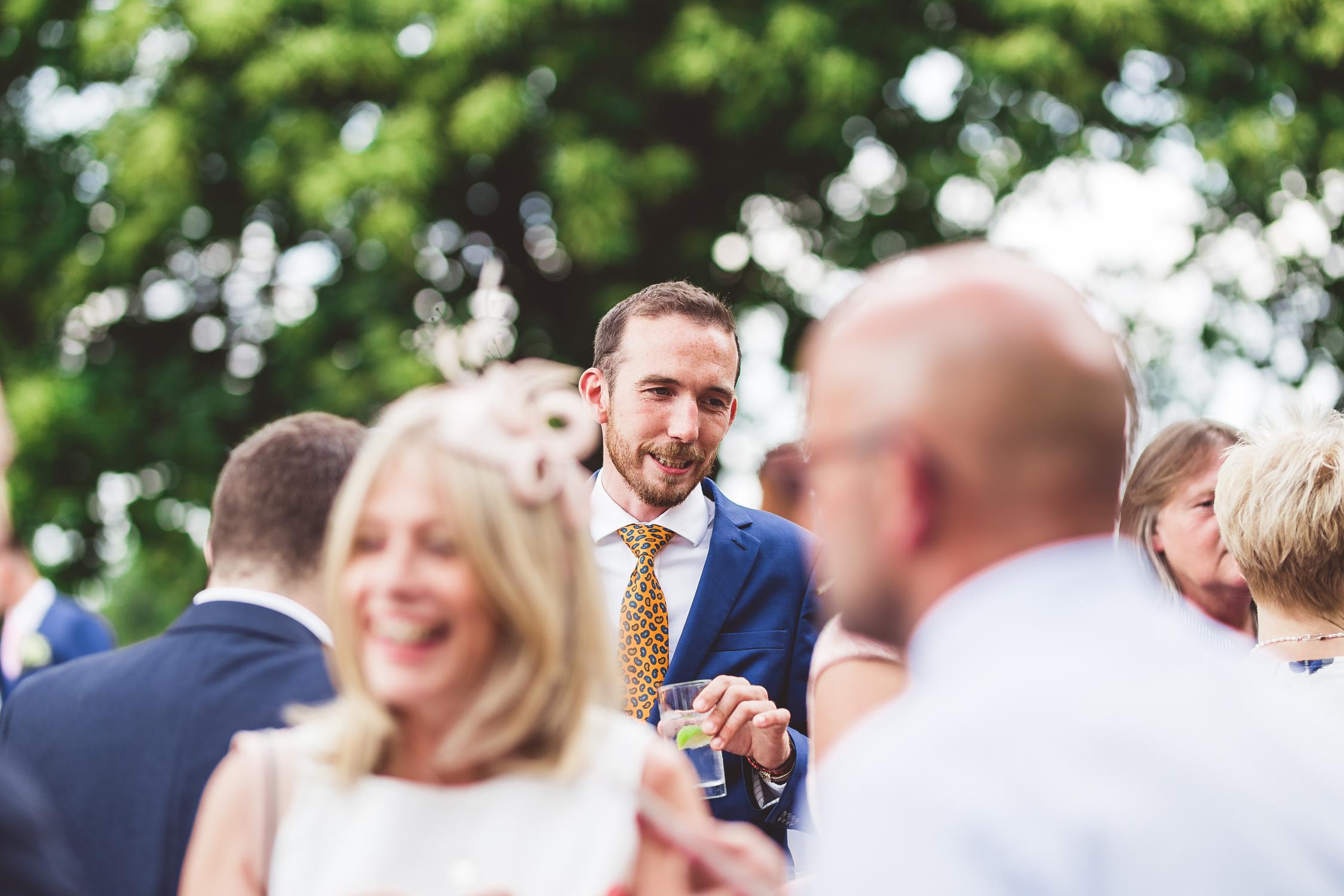 Tunbridge Wells Wedding Vilcinskaite Photo 53.jpg