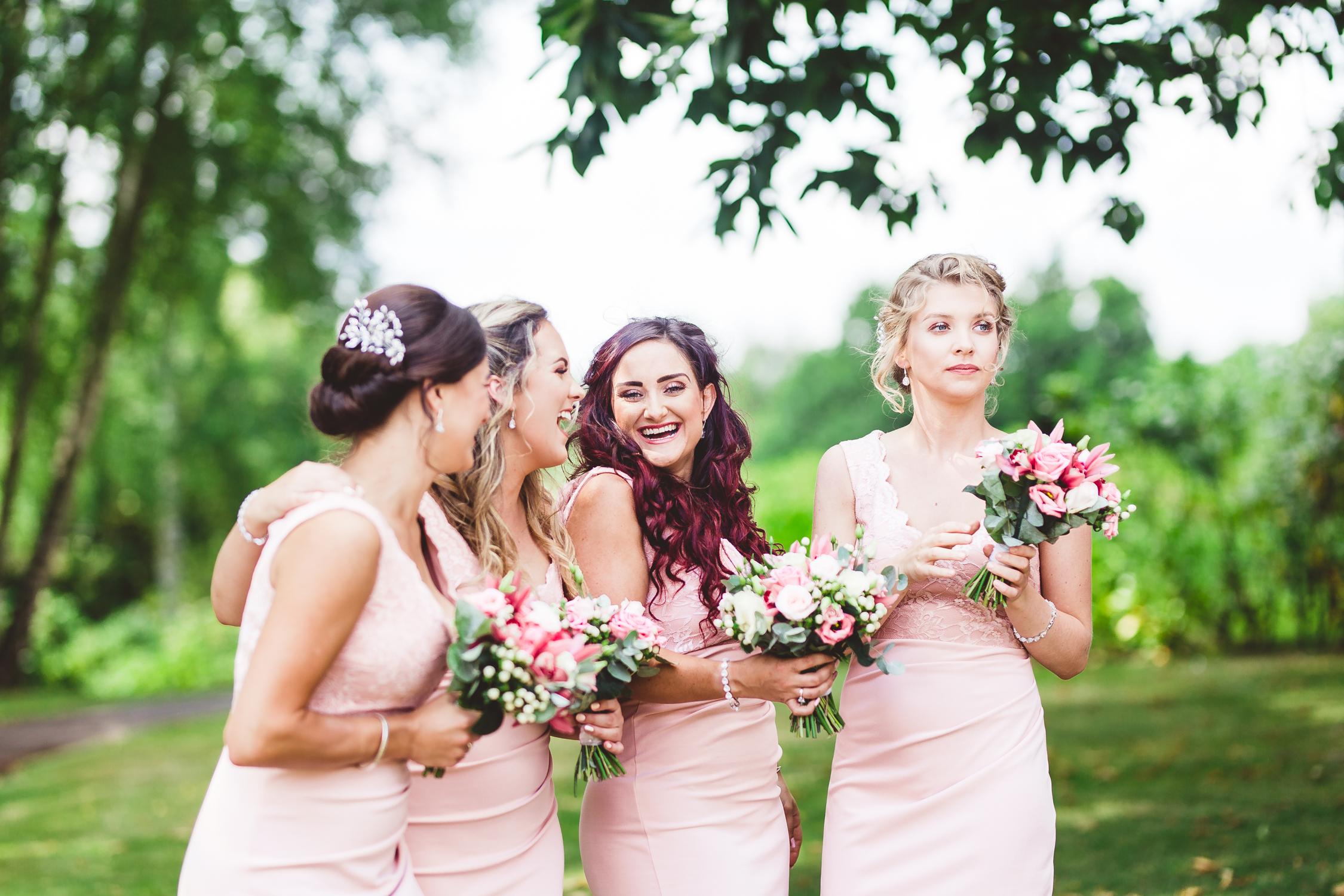 Tunbridge Wells Wedding Vilcinskaite Photo 59.jpg