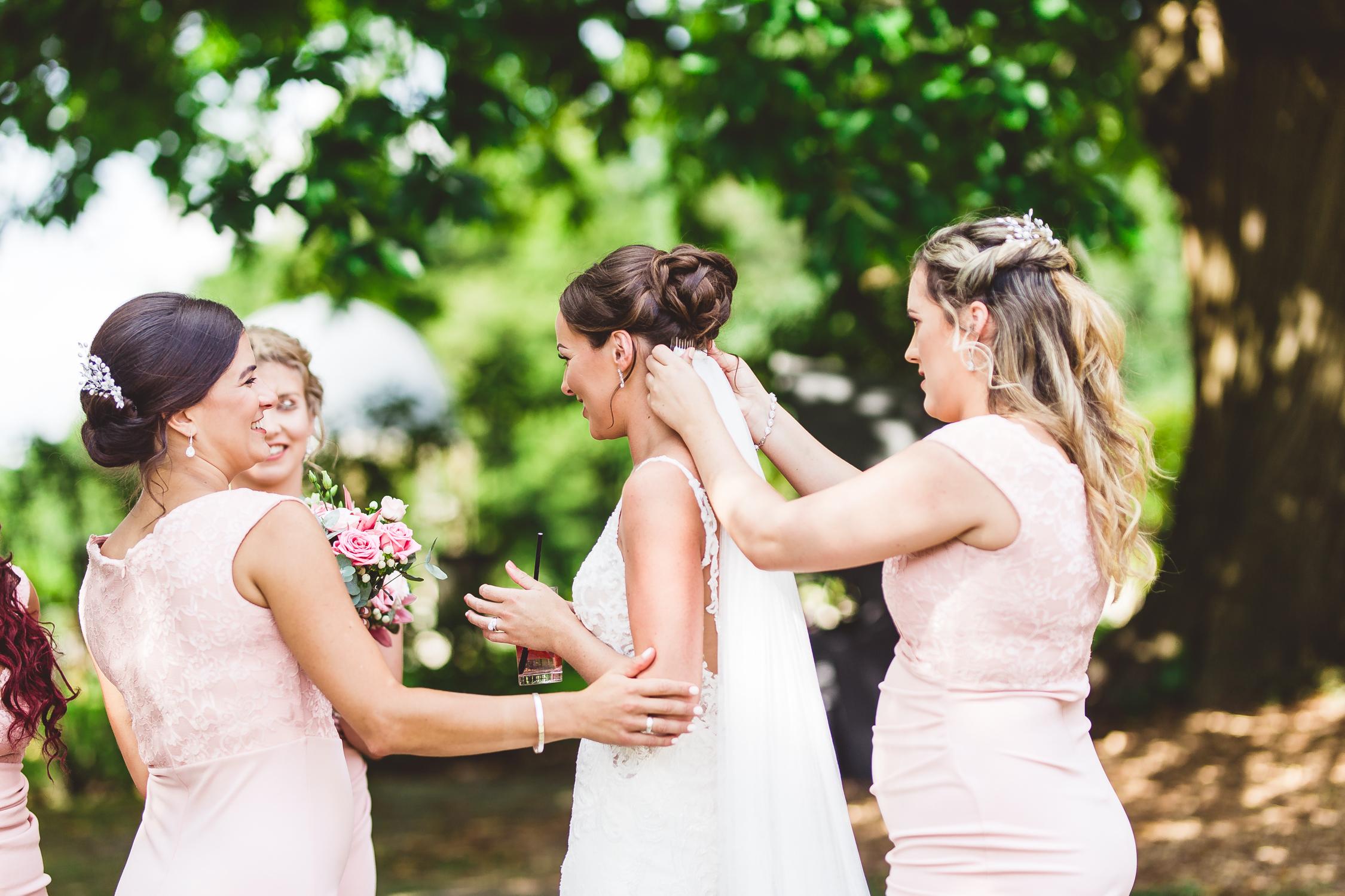 Tunbridge Wells Wedding Vilcinskaite Photo 61.jpg