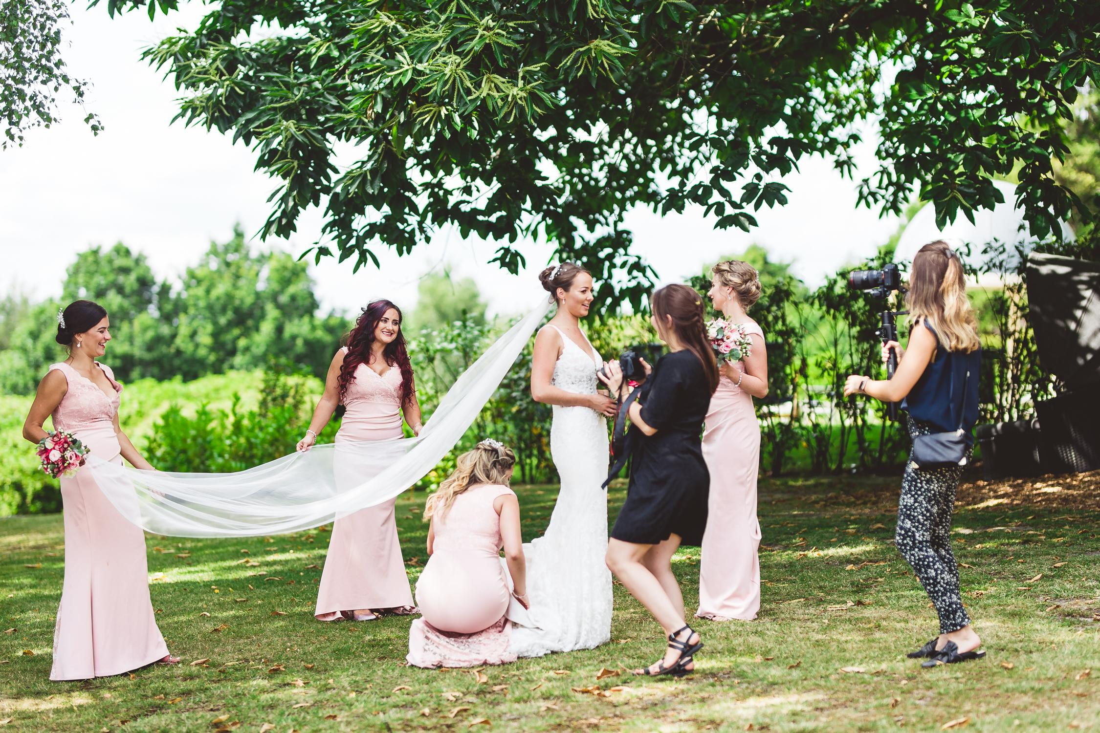Tunbridge Wells Wedding Vilcinskaite Photo 62.jpg