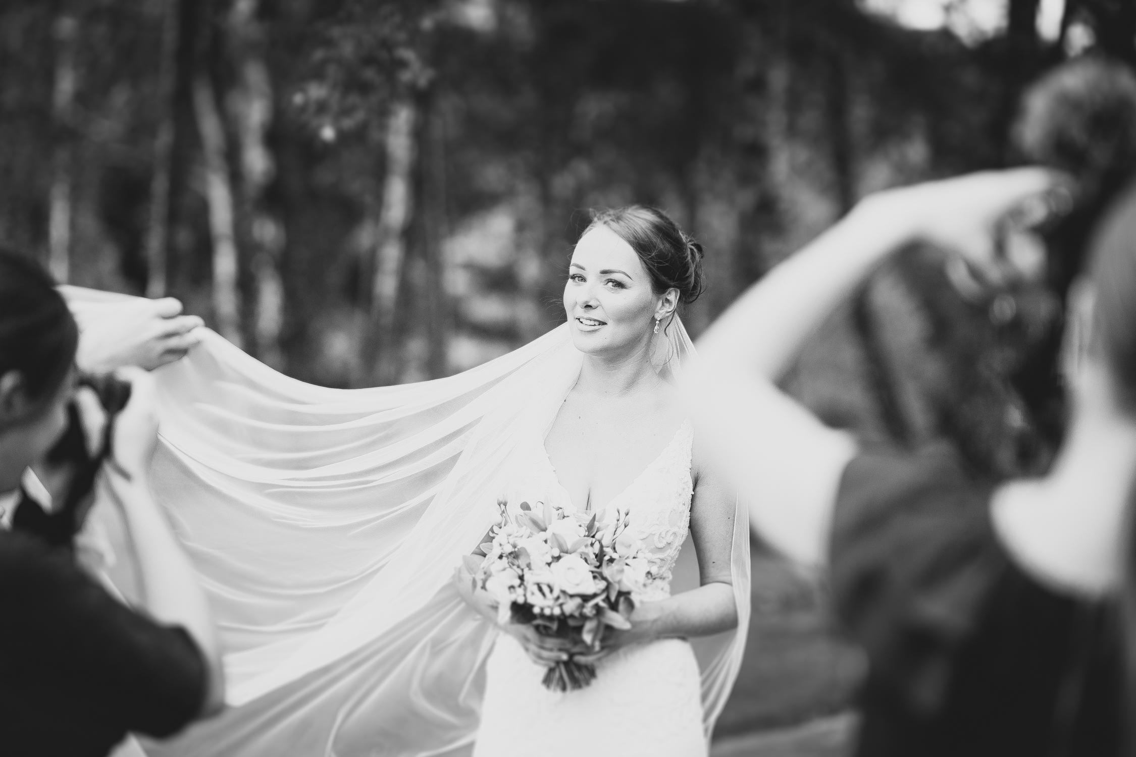 Tunbridge Wells Wedding Vilcinskaite Photo 66.jpg