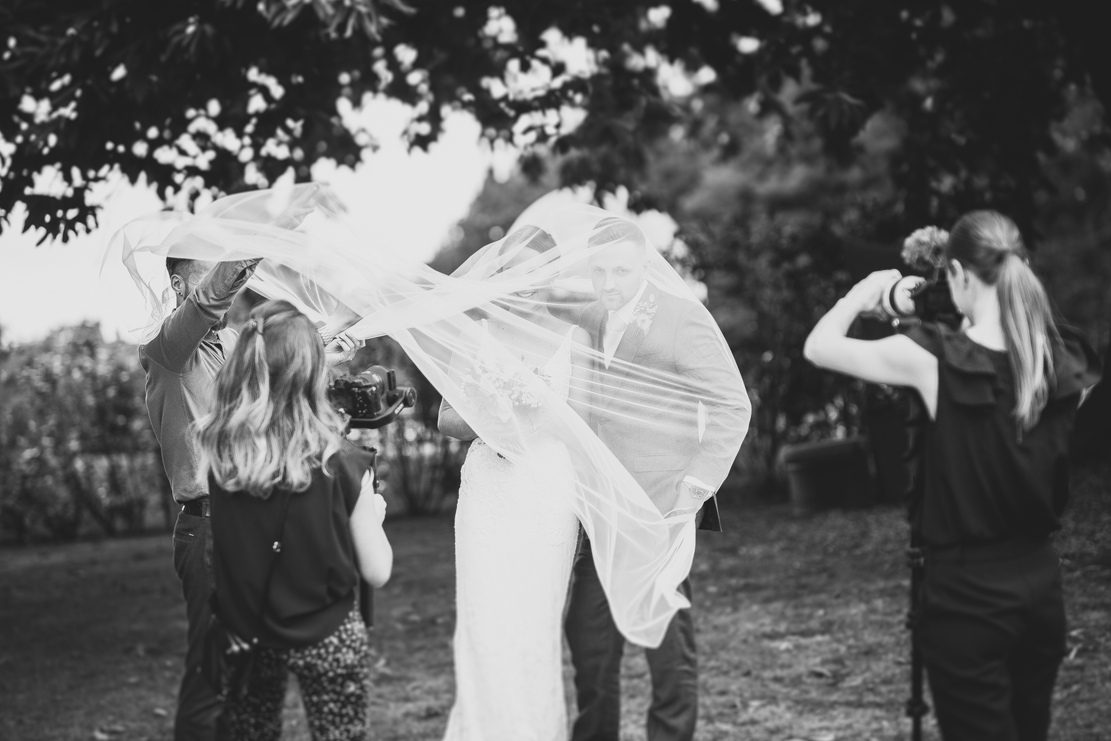 Tunbridge Wells Wedding Vilcinskaite Photo 68.jpg