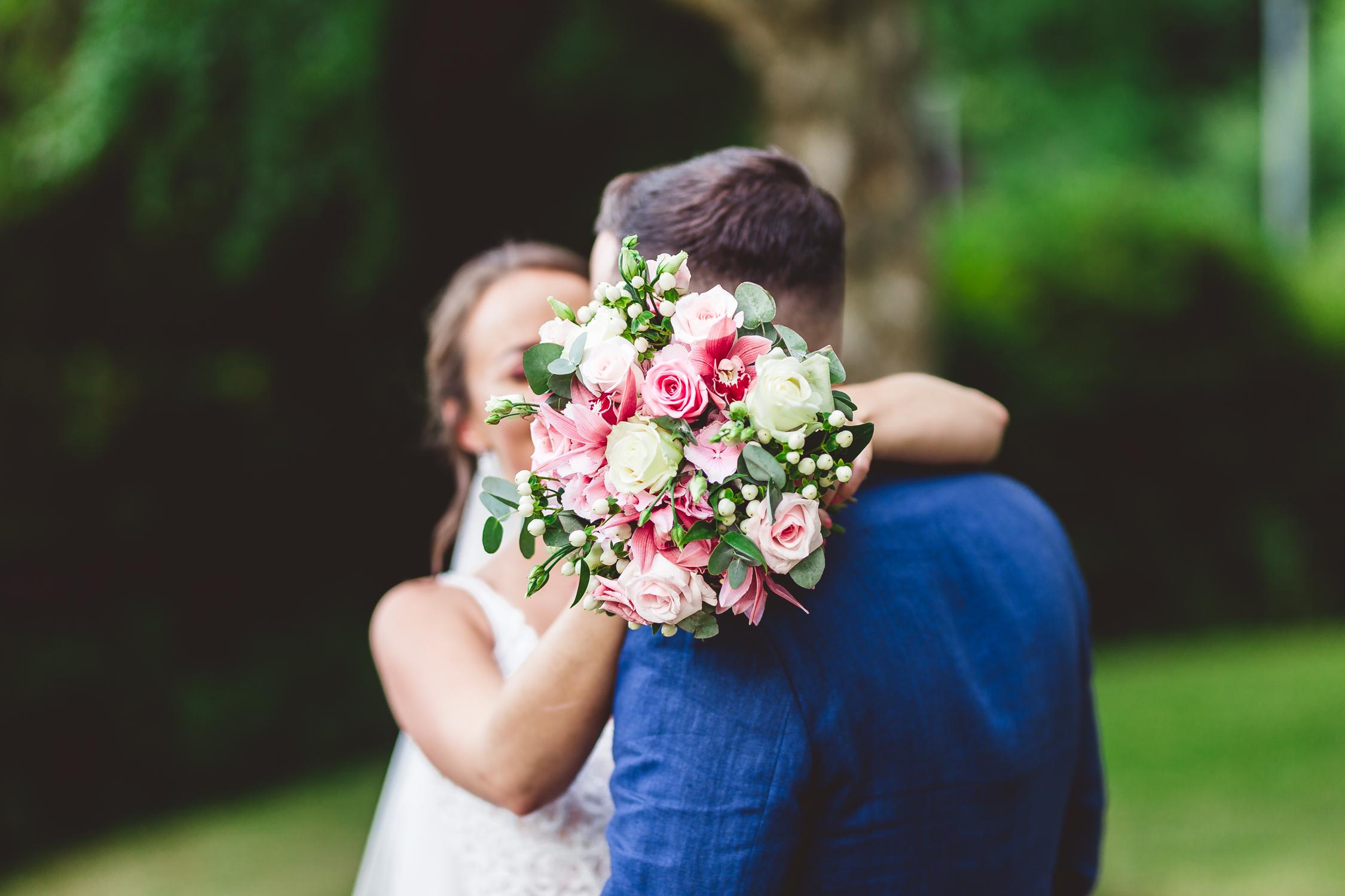 Tunbridge Wells Wedding Vilcinskaite Photo 70.jpg