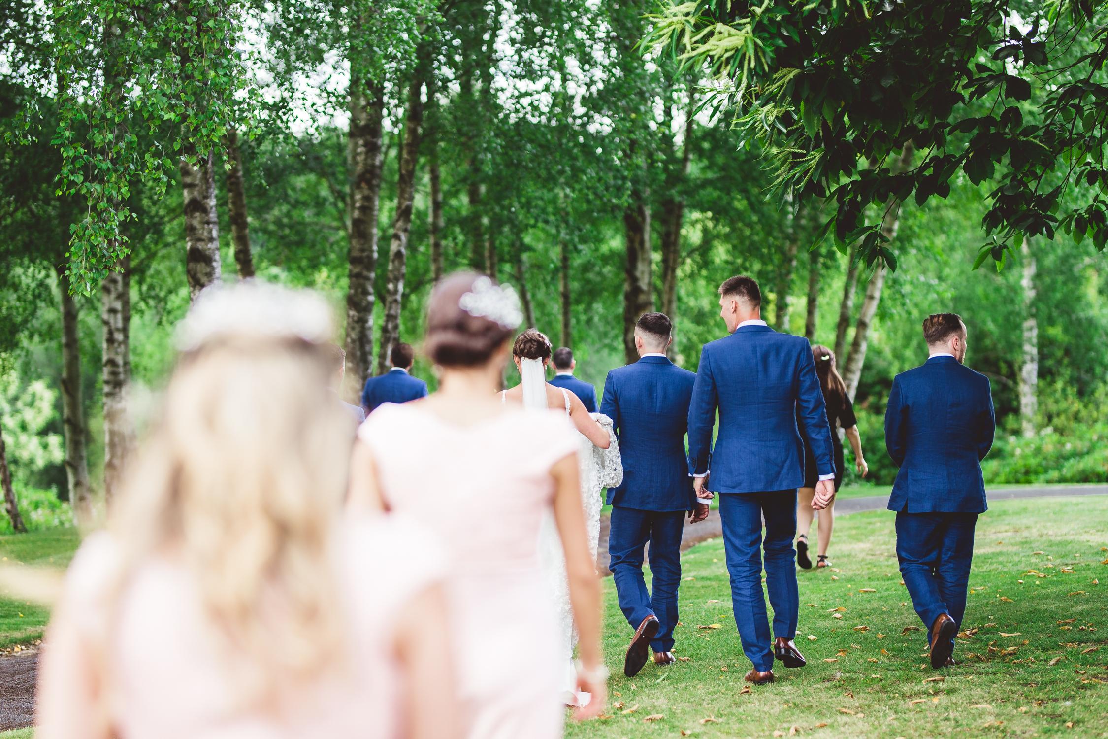 Tunbridge Wells Wedding Vilcinskaite Photo 71.jpg