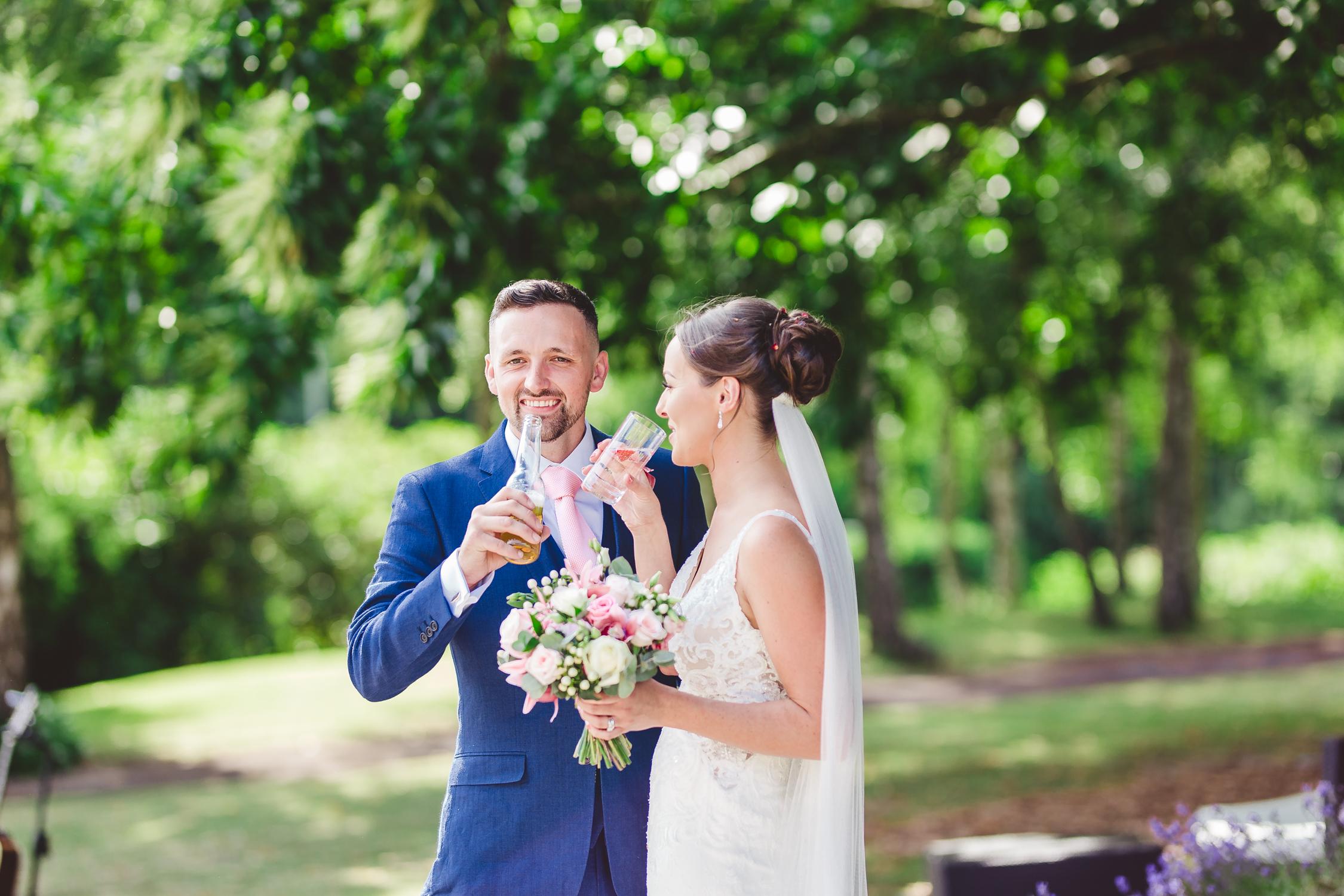 Tunbridge Wells Wedding Vilcinskaite Photo 77.jpg