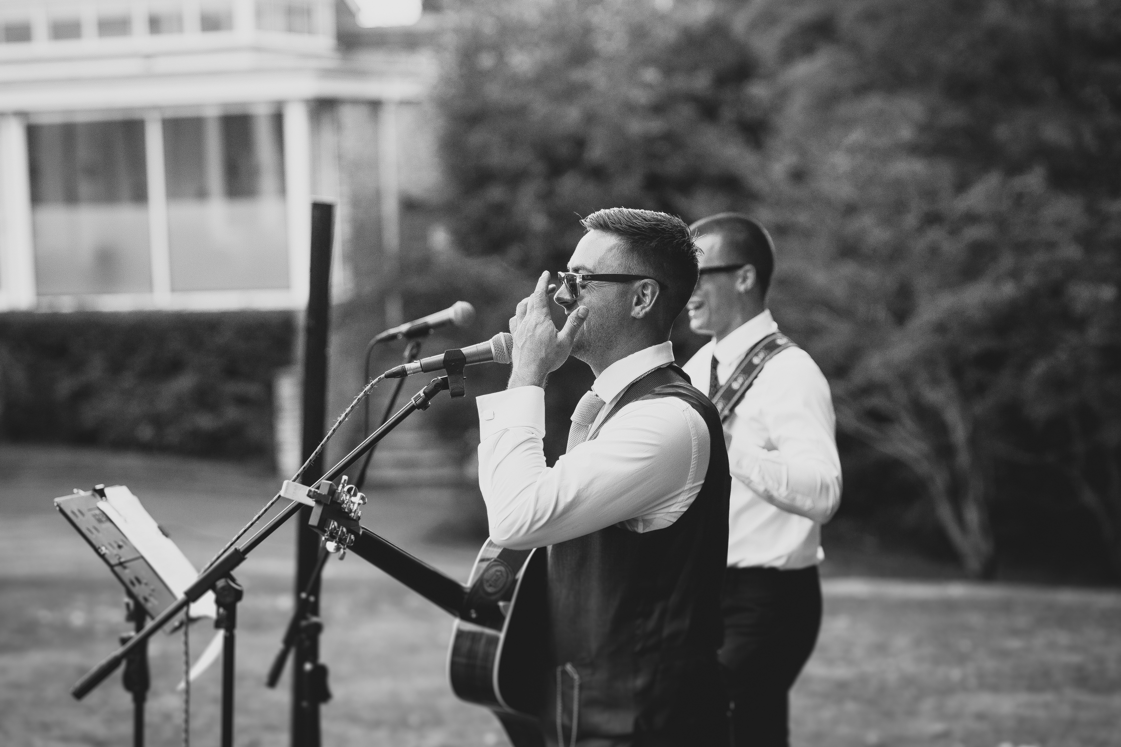 Tunbridge Wells Wedding Vilcinskaite Photo 48.jpg