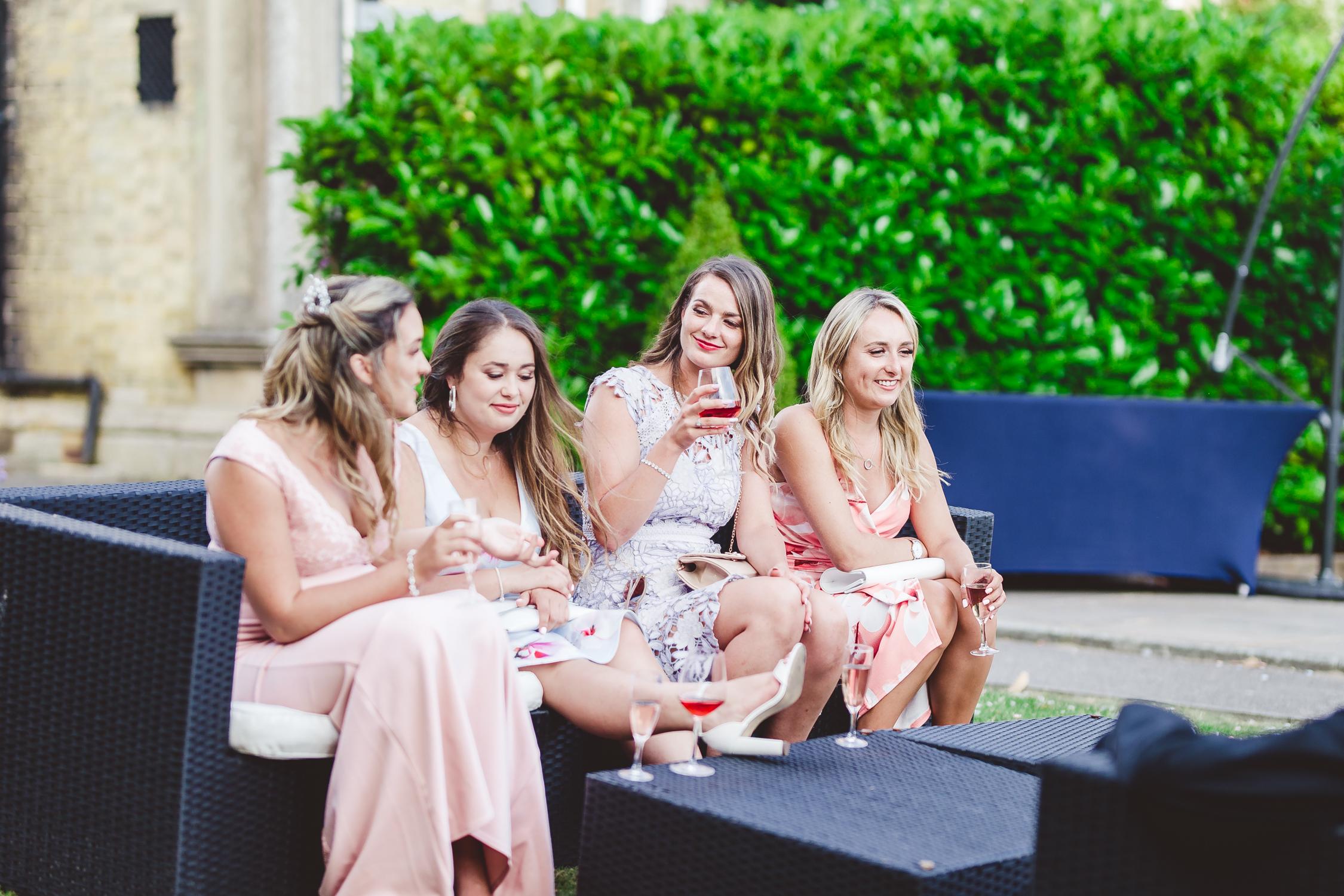 Tunbridge Wells Wedding Vilcinskaite Photo 82.jpg