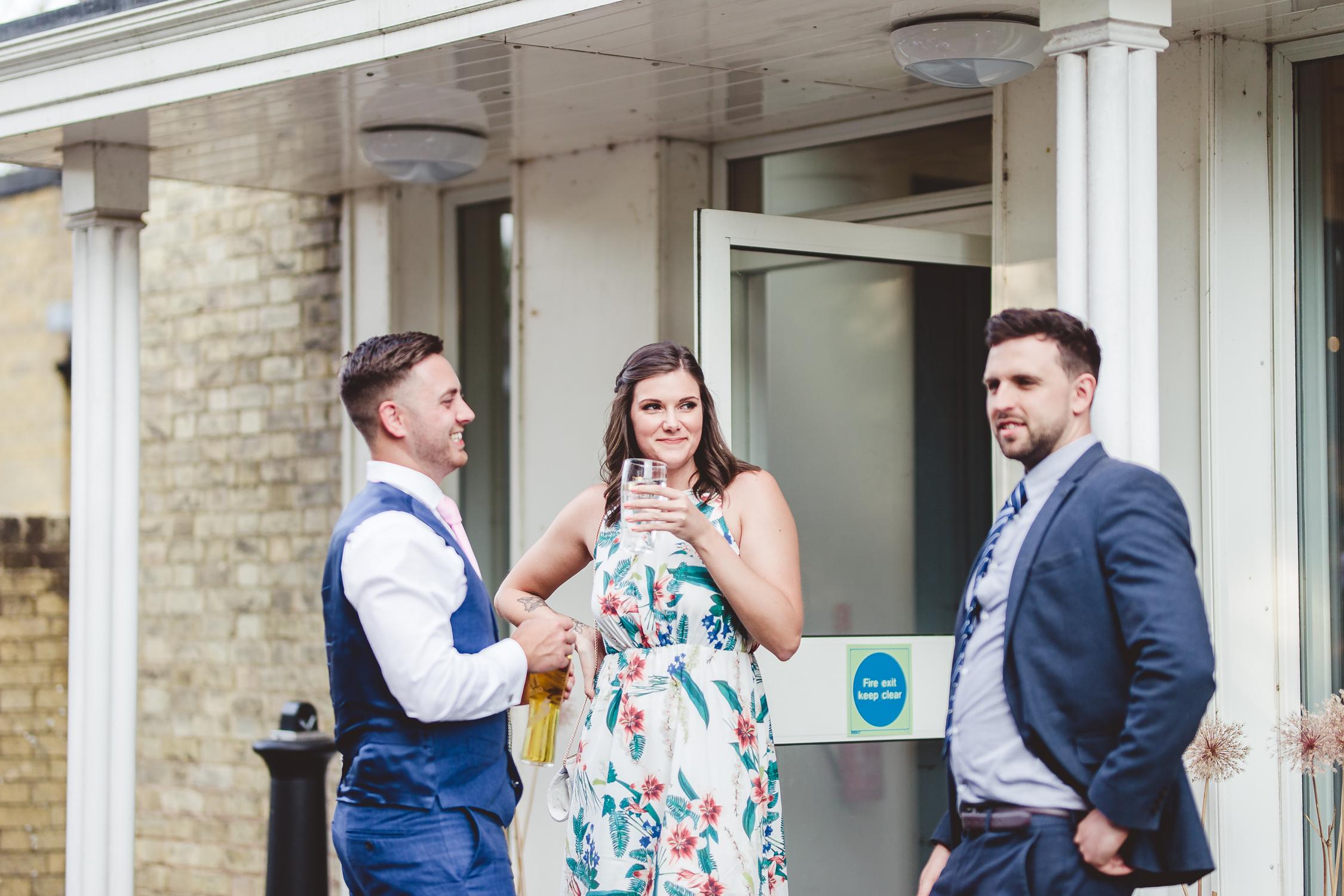 Tunbridge Wells Wedding Vilcinskaite Photo 85.jpg