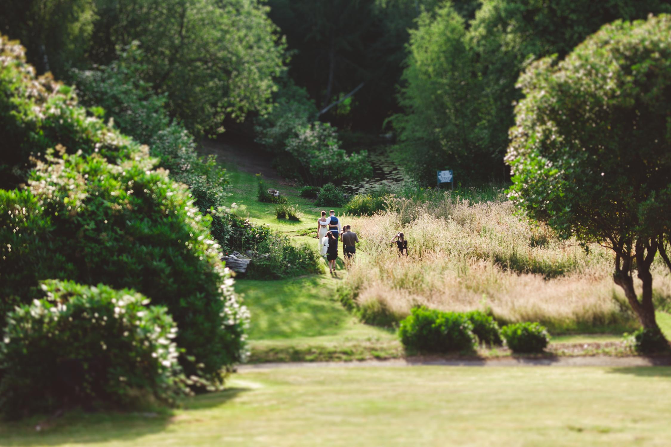 Tunbridge Wells Wedding Vilcinskaite Photo 86.jpg