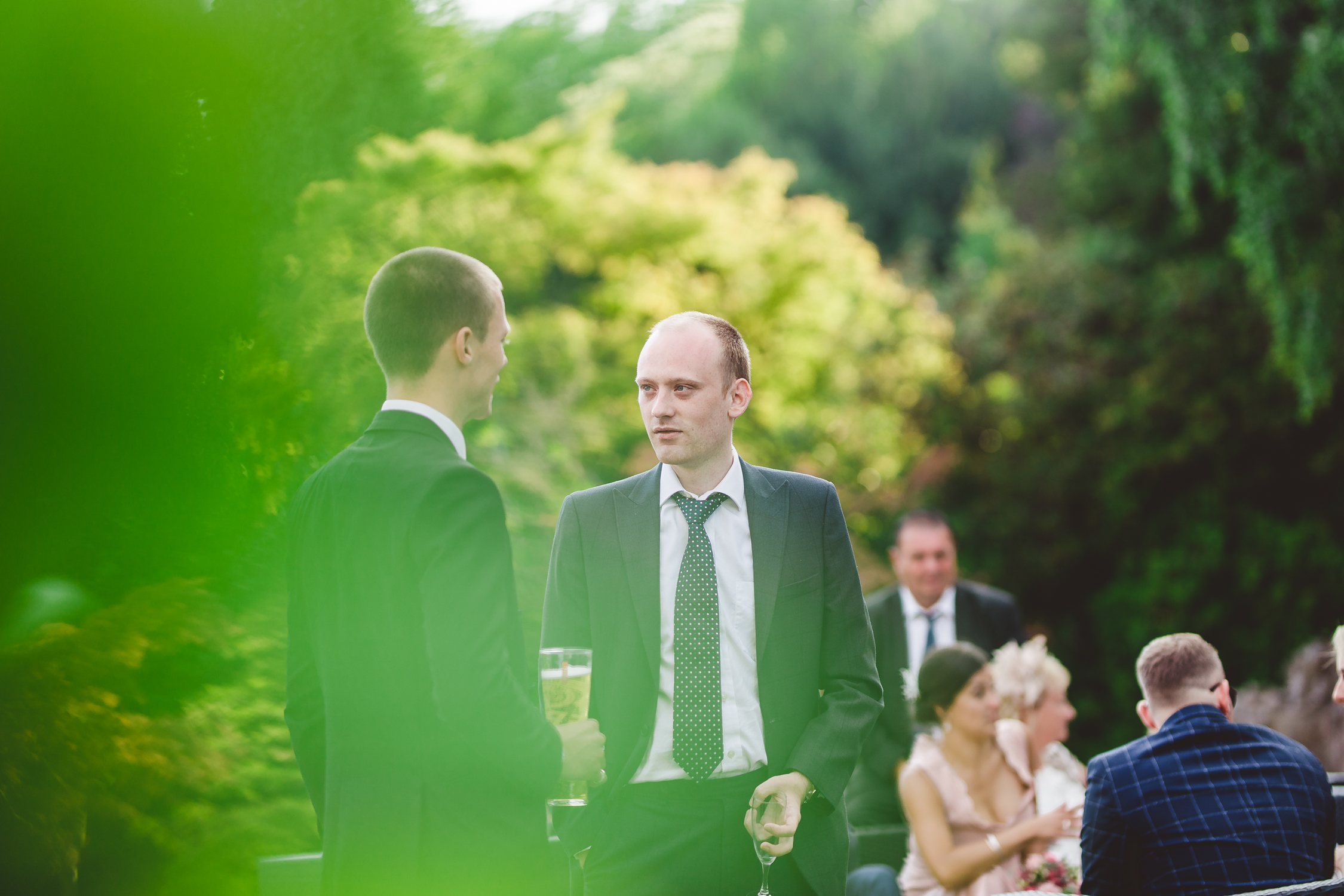 Tunbridge Wells Wedding Vilcinskaite Photo 88.jpg