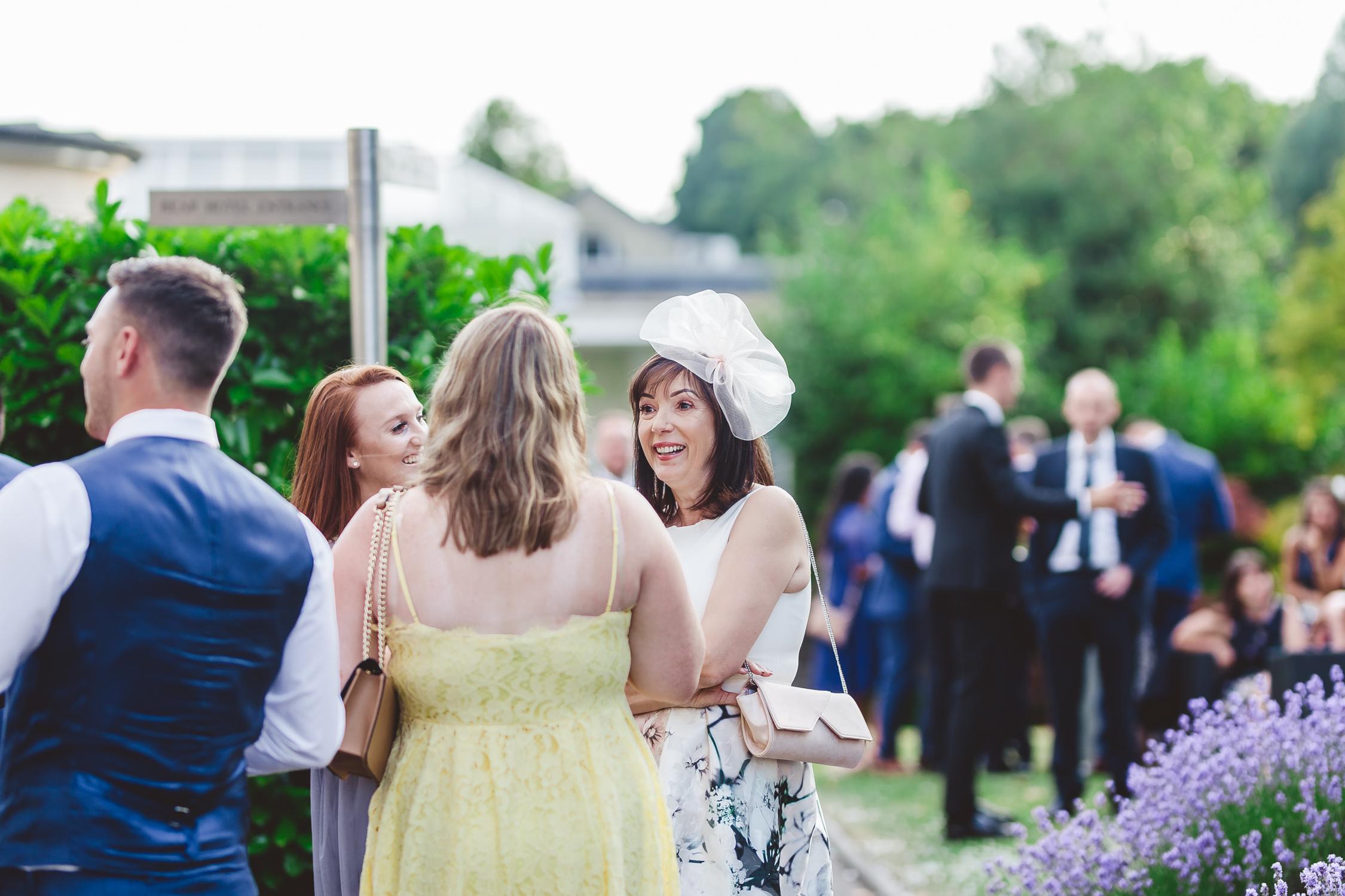 Tunbridge Wells Wedding Vilcinskaite Photo 92.jpg