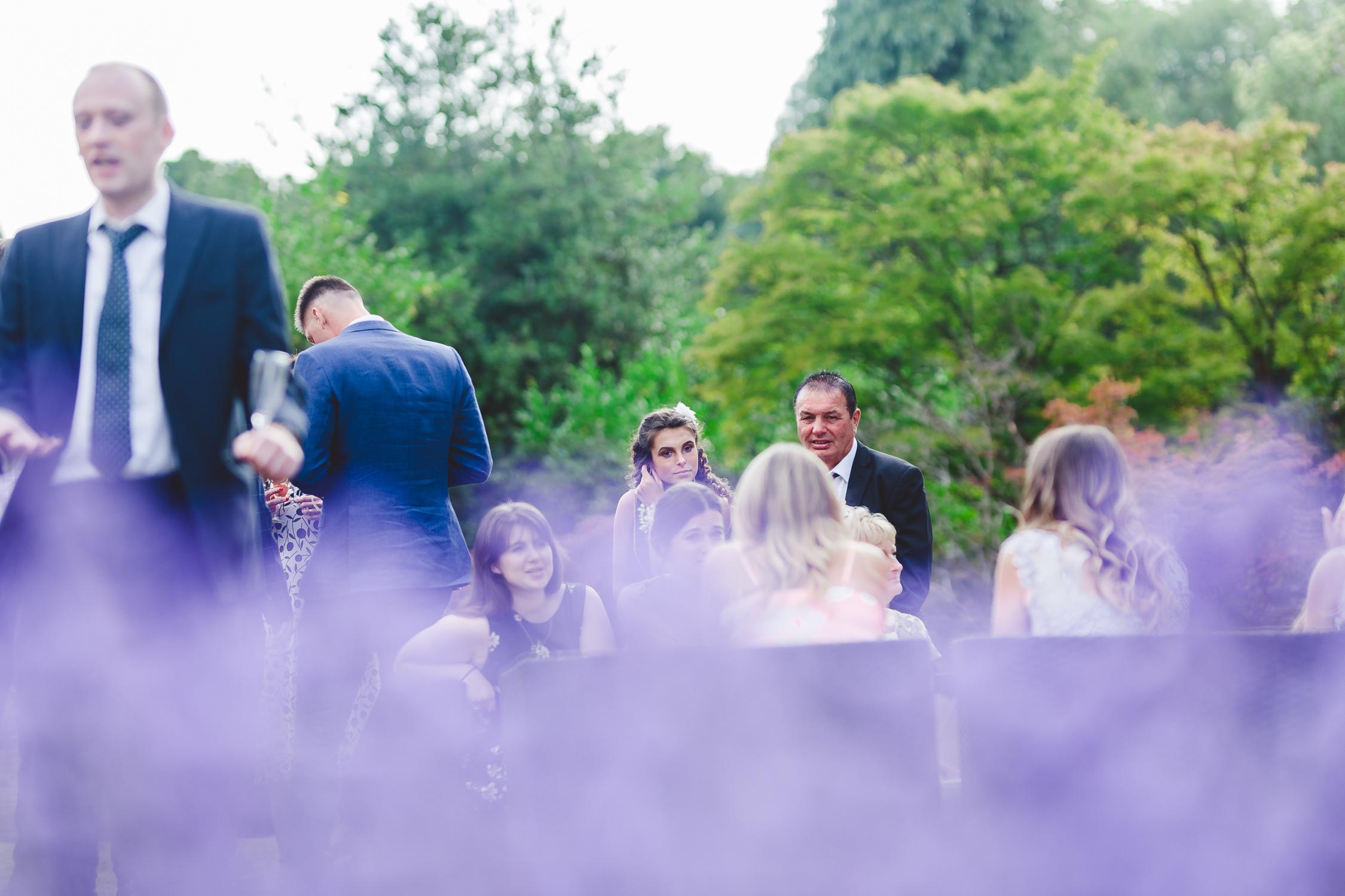 Tunbridge Wells Wedding Vilcinskaite Photo 93.jpg