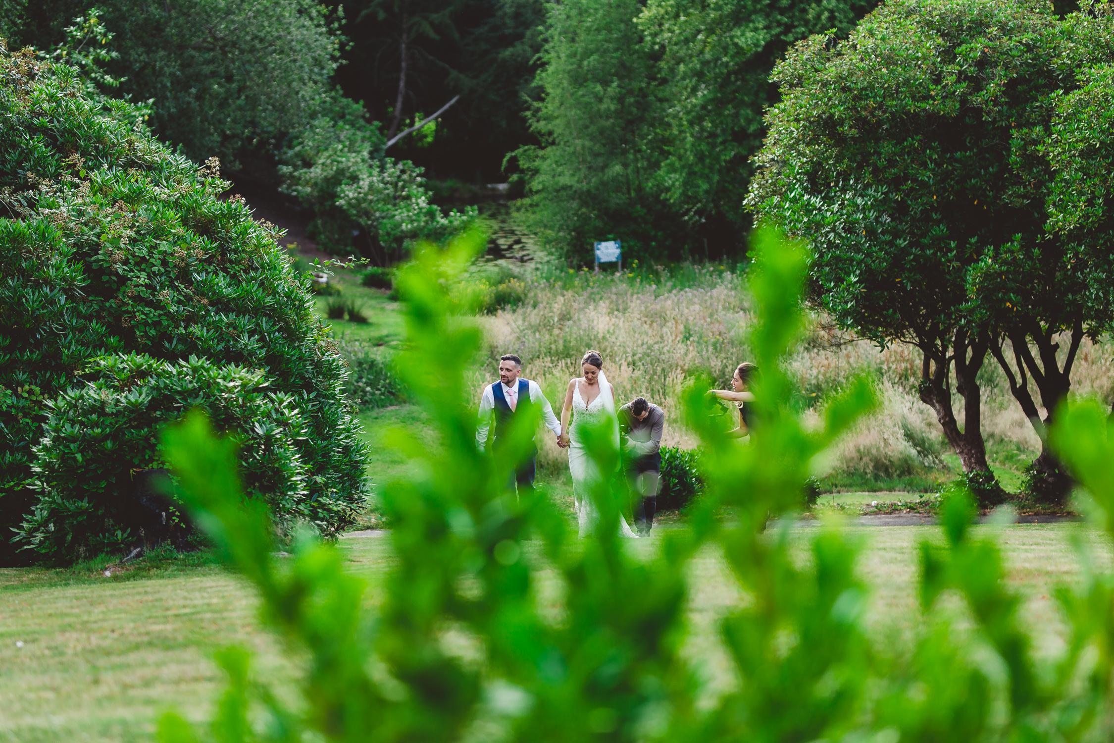 Tunbridge Wells Wedding Vilcinskaite Photo 95.jpg
