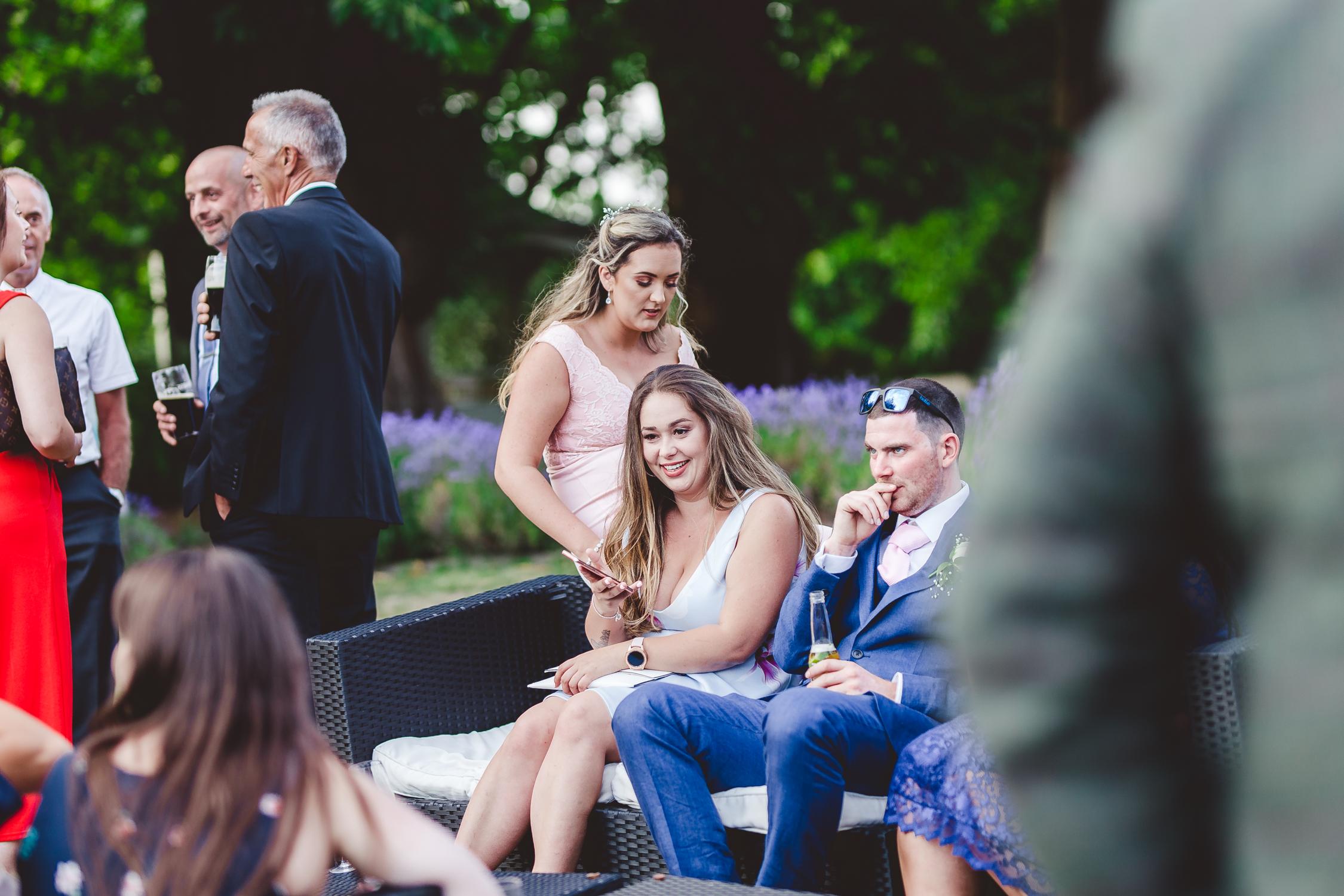 Tunbridge Wells Wedding Vilcinskaite Photo 96.jpg